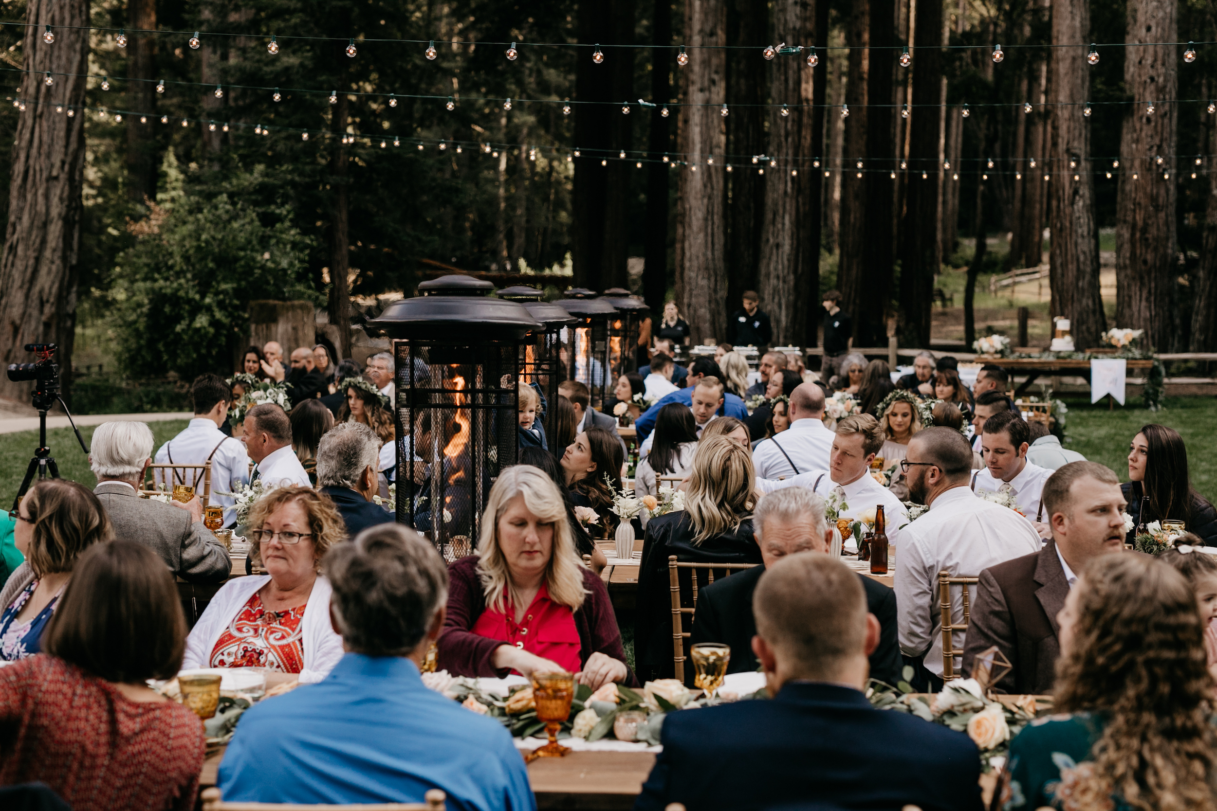 redwoods-wedding-photographer682.jpg