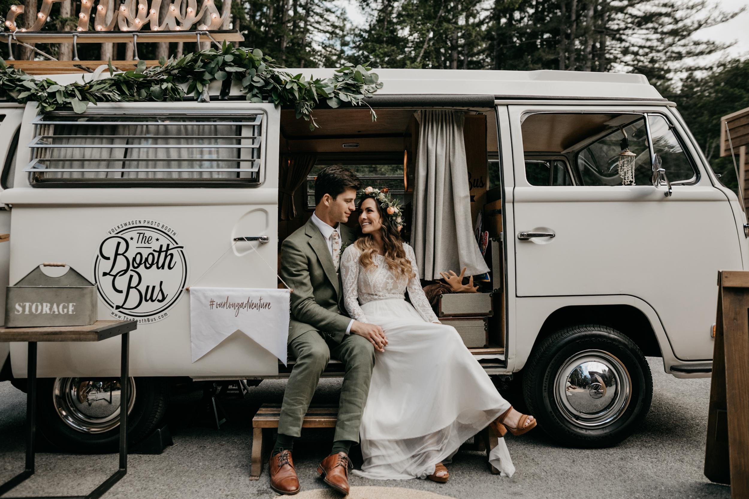 redwoods-wedding-photographer793.jpg