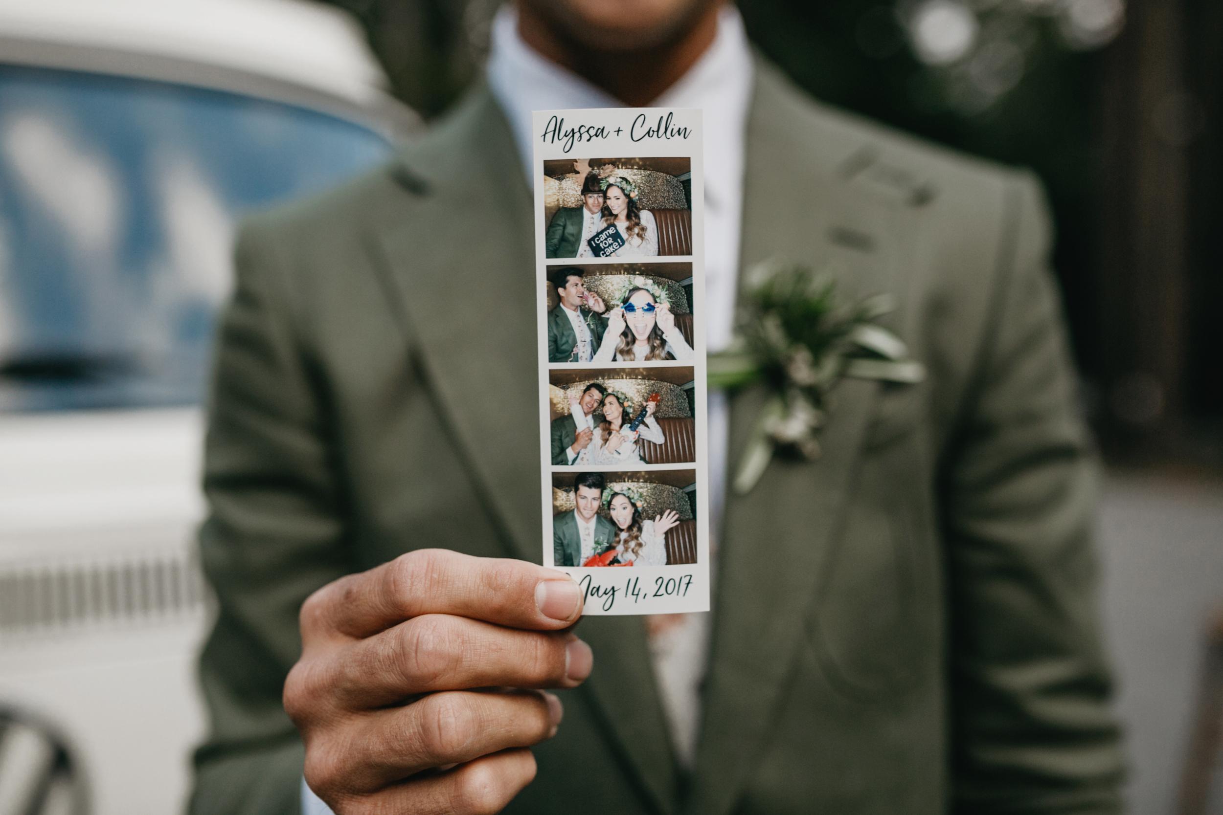 redwoods-wedding-photographer805.jpg