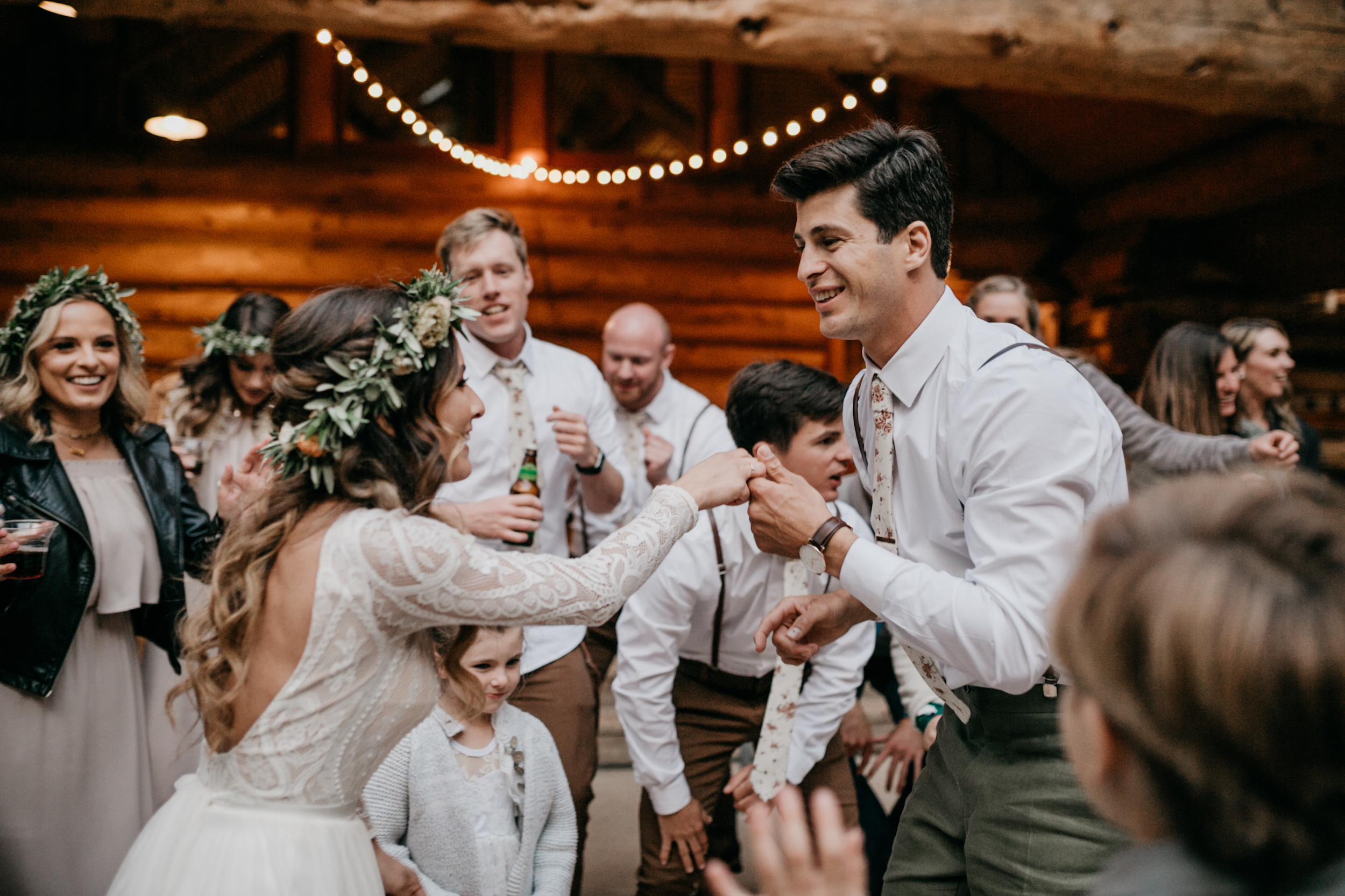 redwoods-wedding-photographer901.jpg