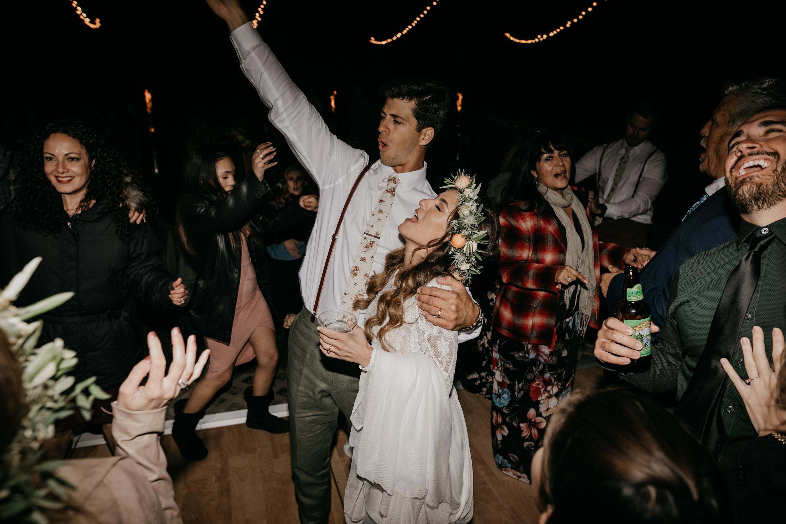 redwoods-wedding-photographer950.jpg