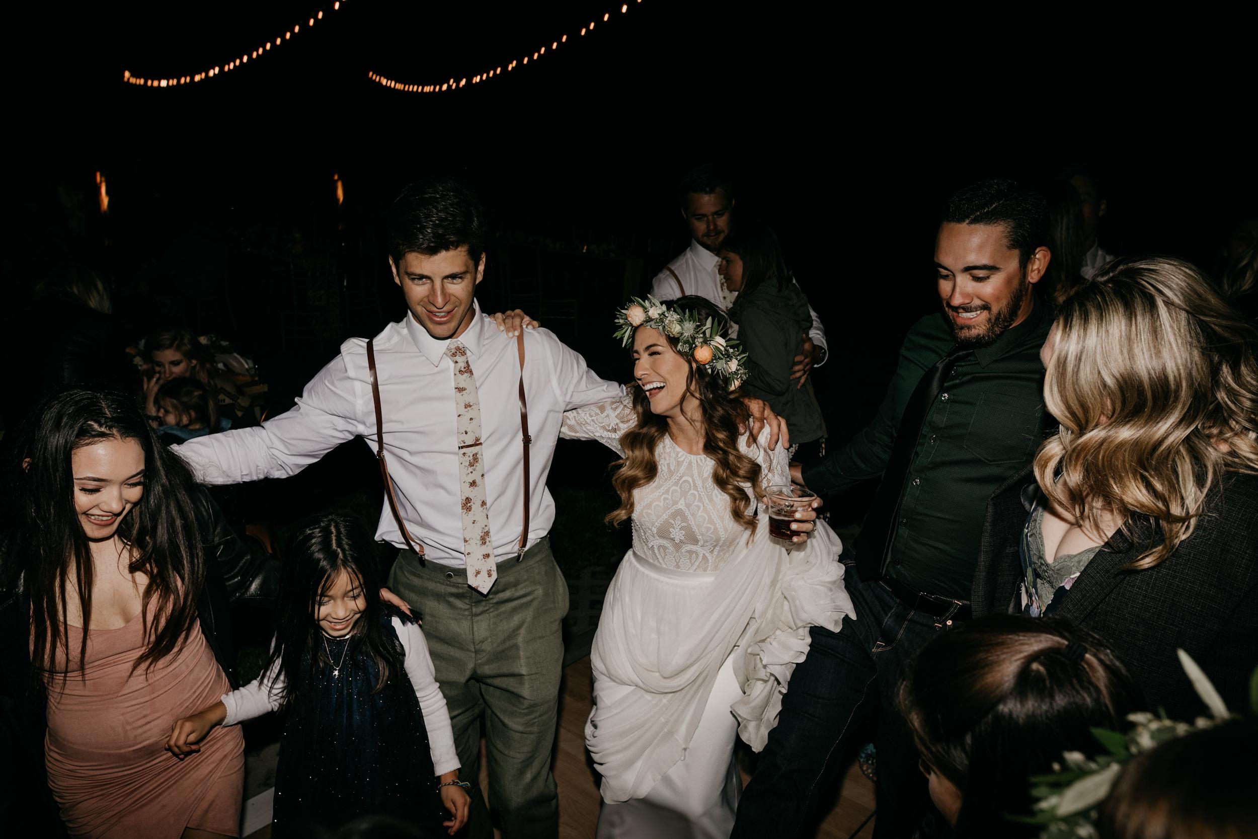 redwoods-wedding-photographer953.jpg