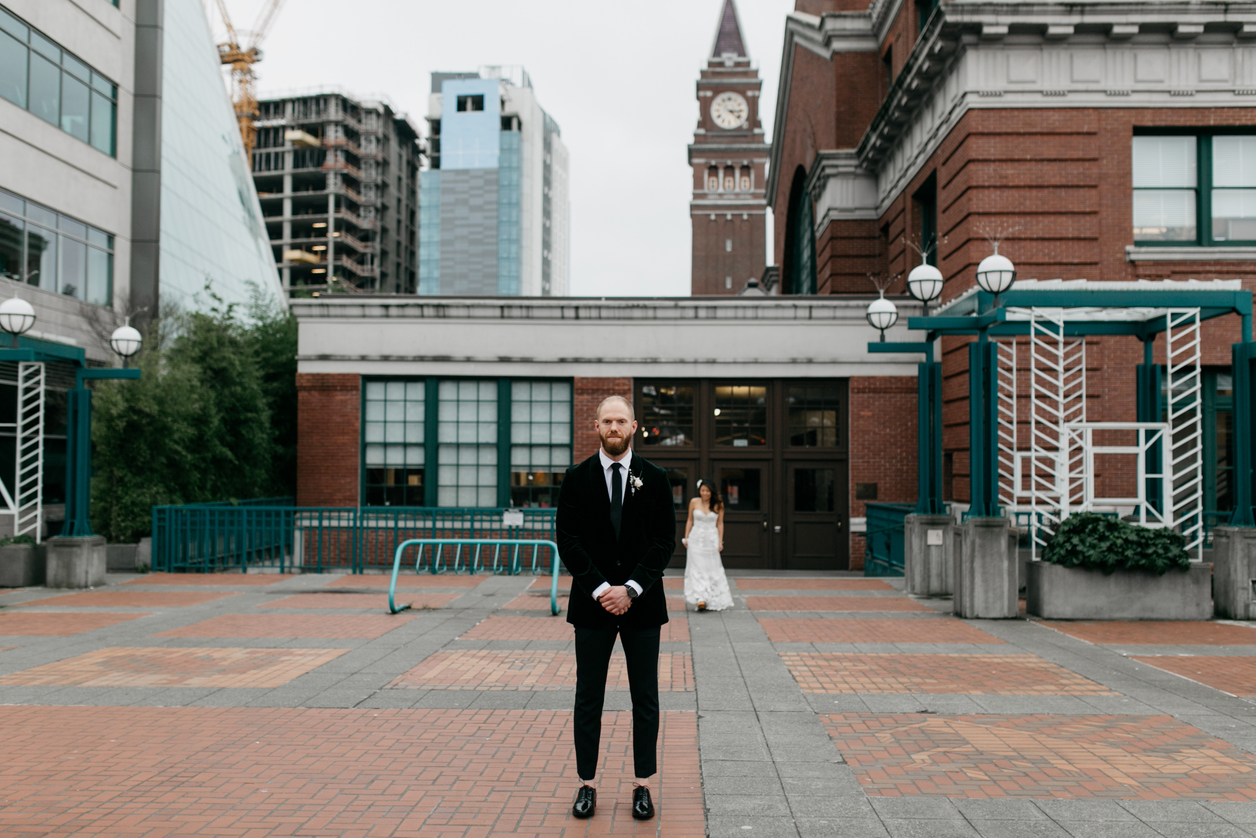 seattle - wedding - photographer118.jpg