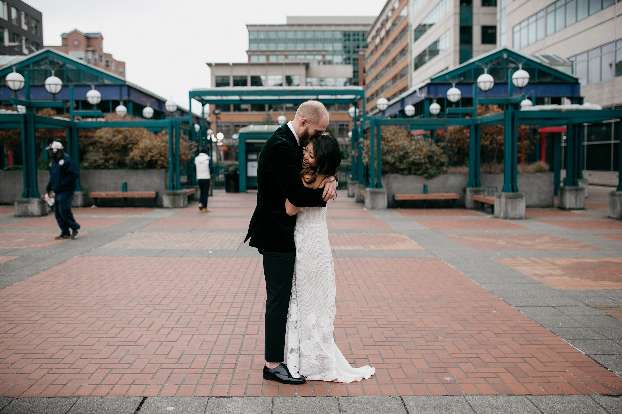 seattle - wedding - photographer127.jpg