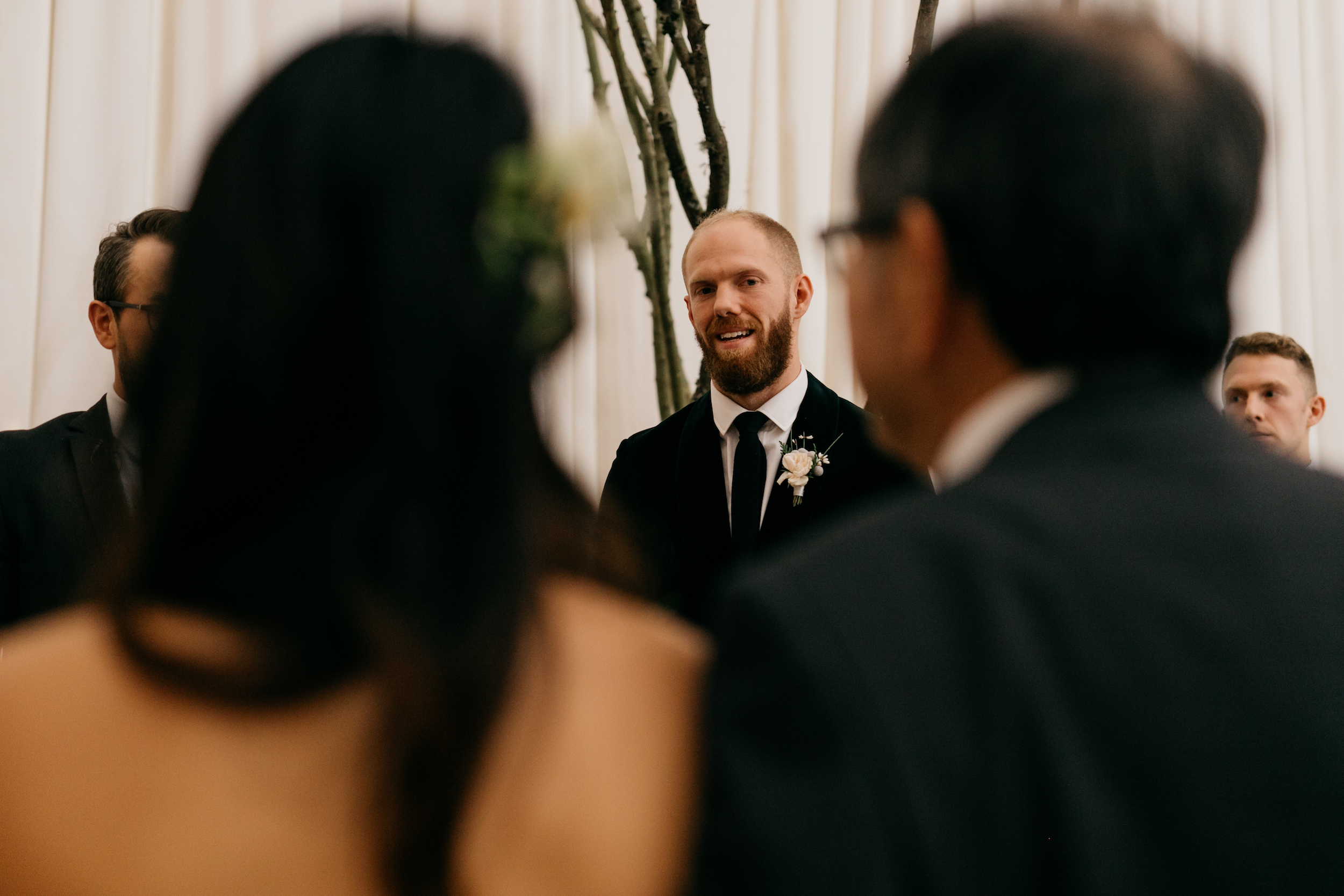 seattle - wedding - photographer470.jpg