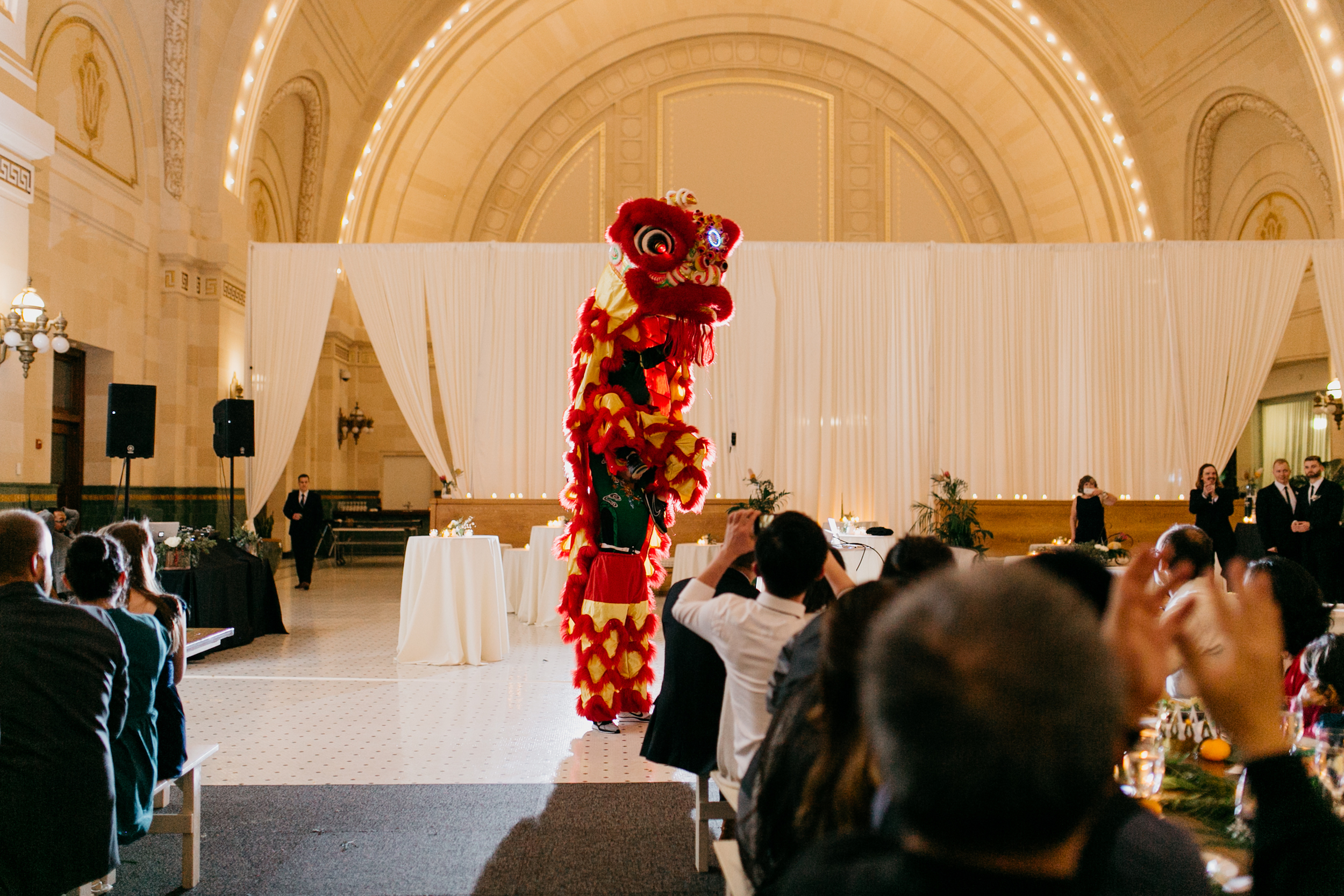 seattle - wedding - photographer607.jpg