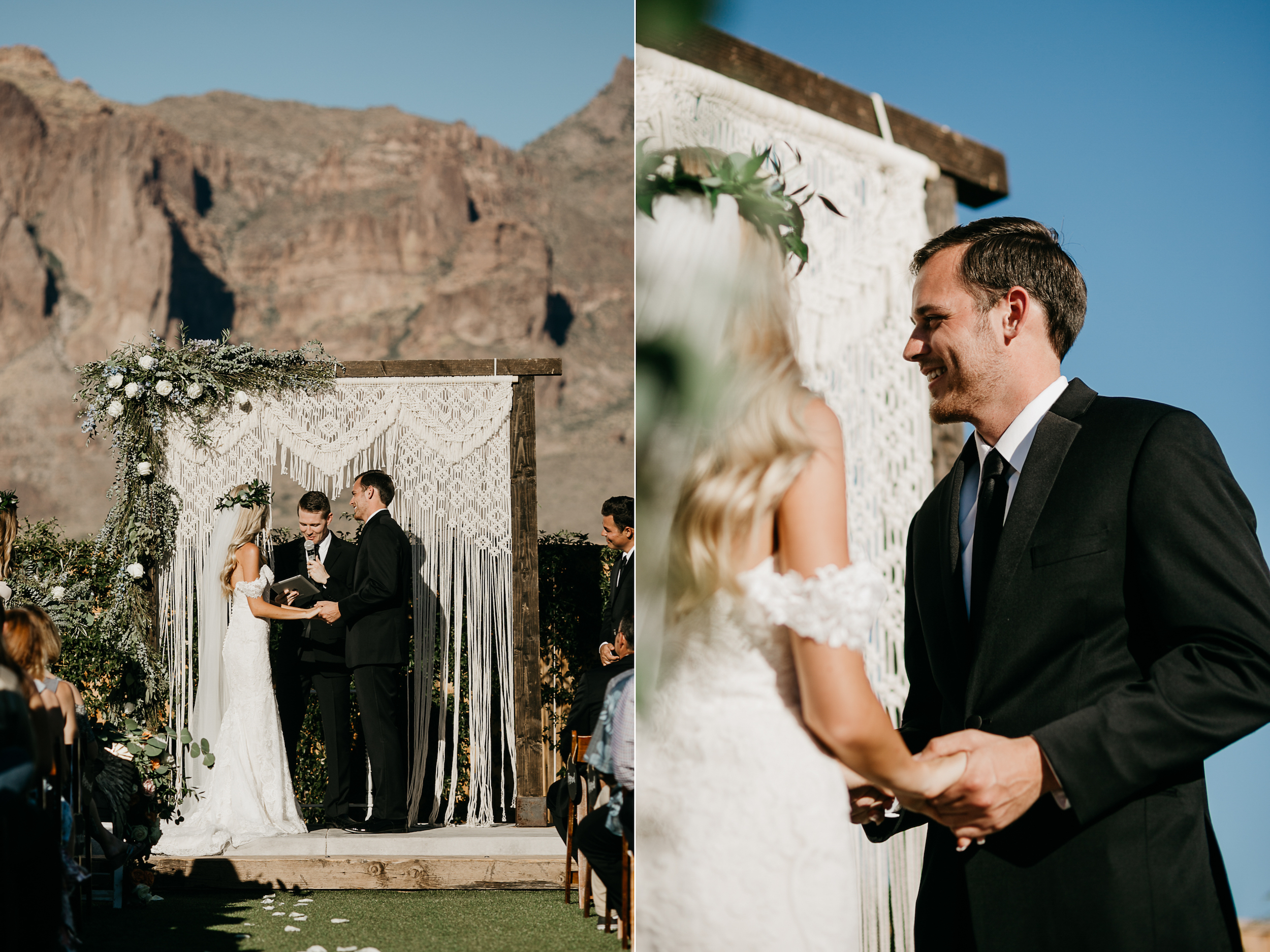 superstition-mountains-wedding013.jpg