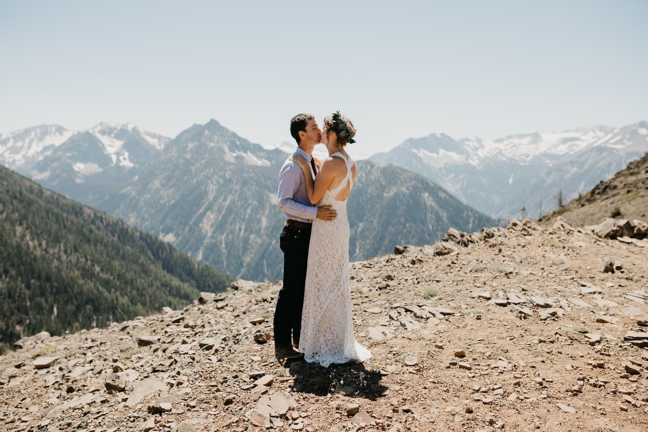 wallowa-mountains-wedding- photographer179.jpg
