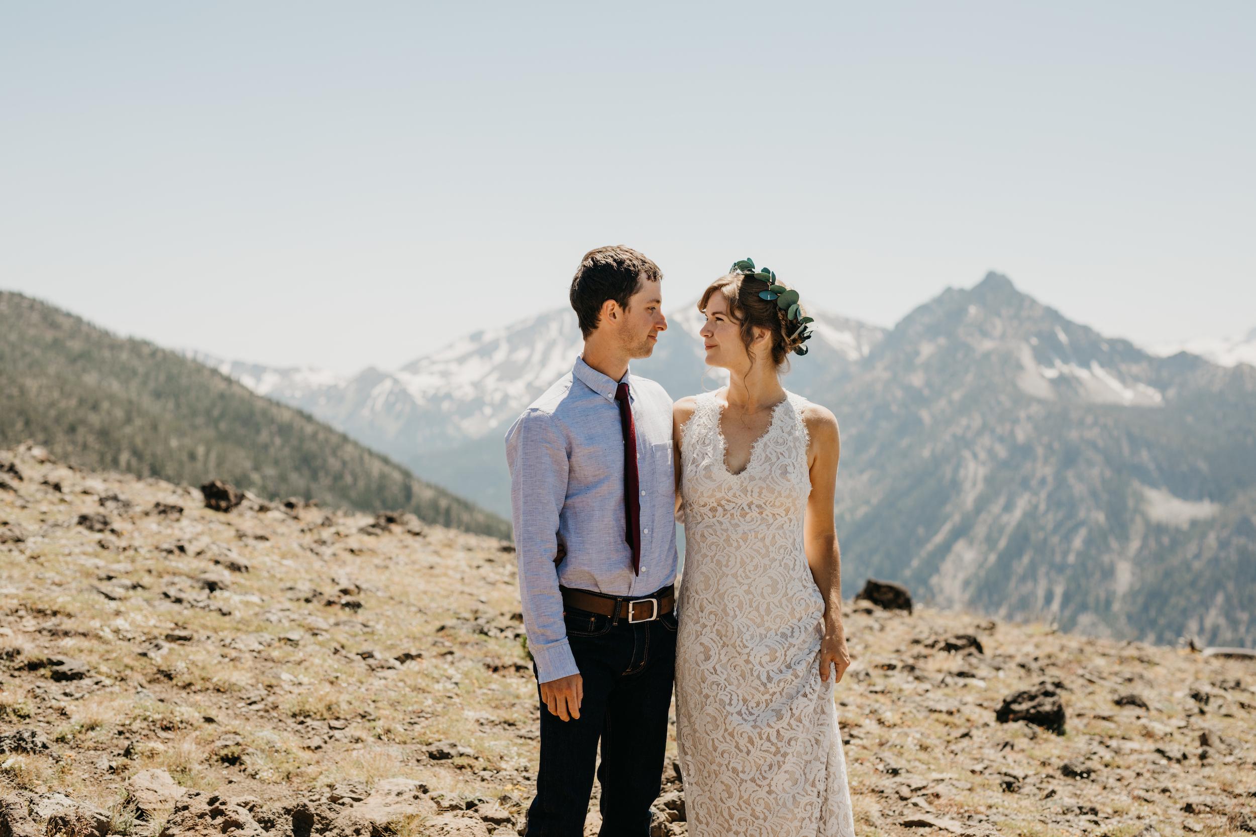 wallowa-mountains-wedding- photographer190.jpg