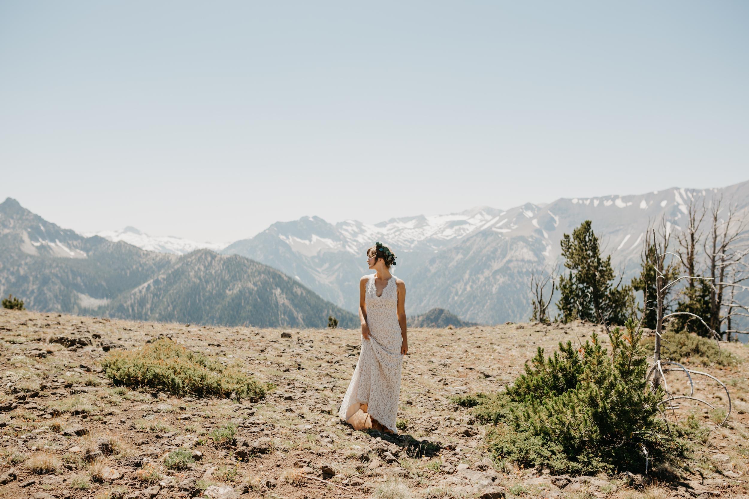 wallowa-mountains-wedding- photographer231.jpg
