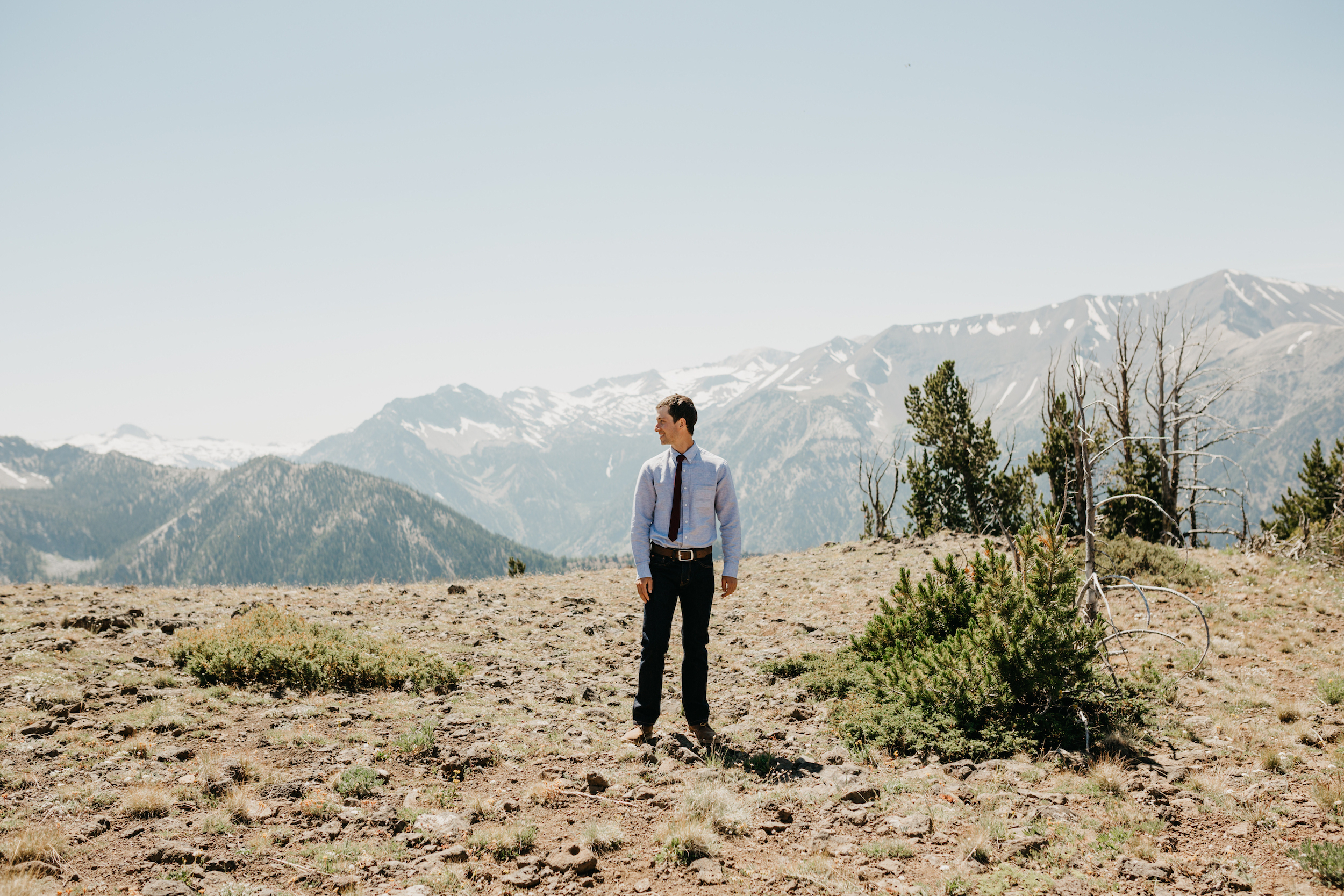 wallowa-mountains-wedding- photographer245.jpg