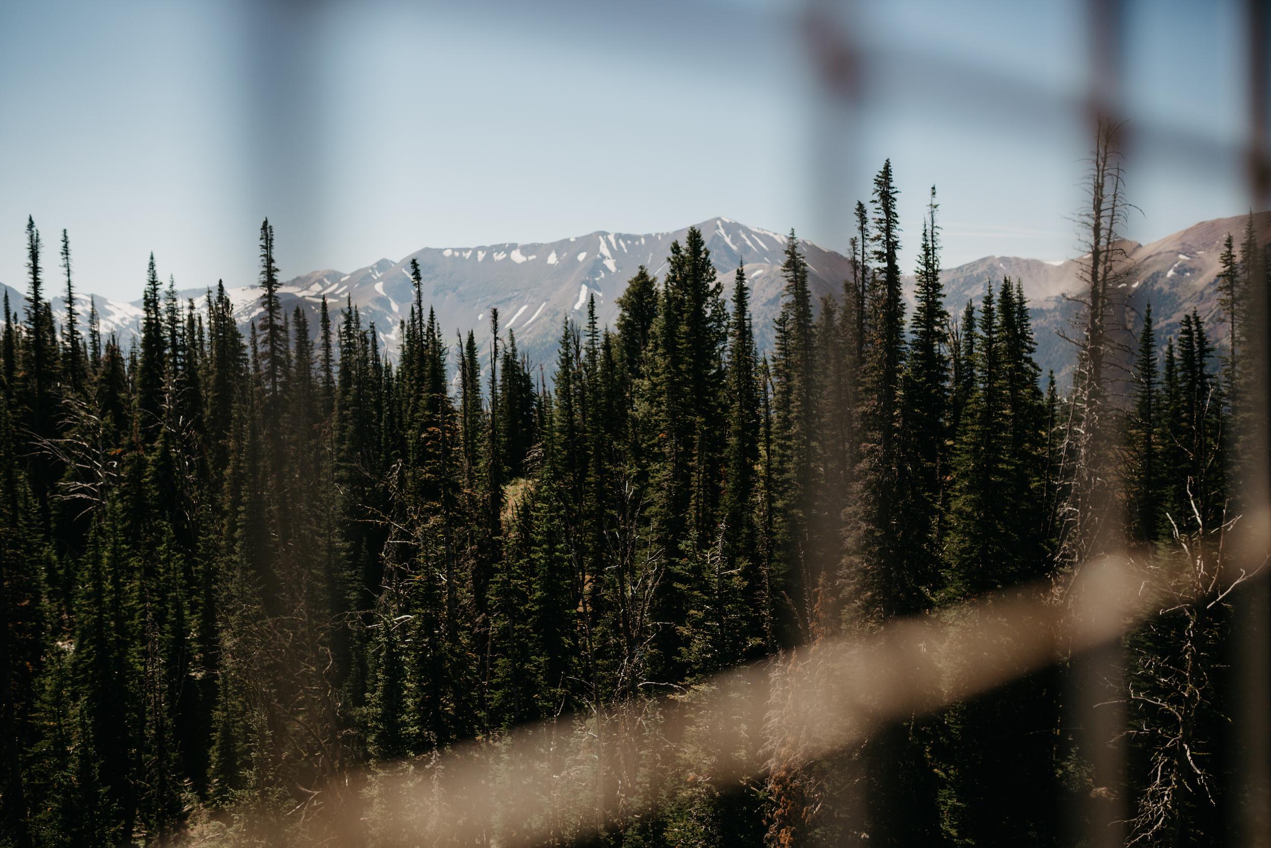 wallowa-mountains-wedding- photographer262.jpg