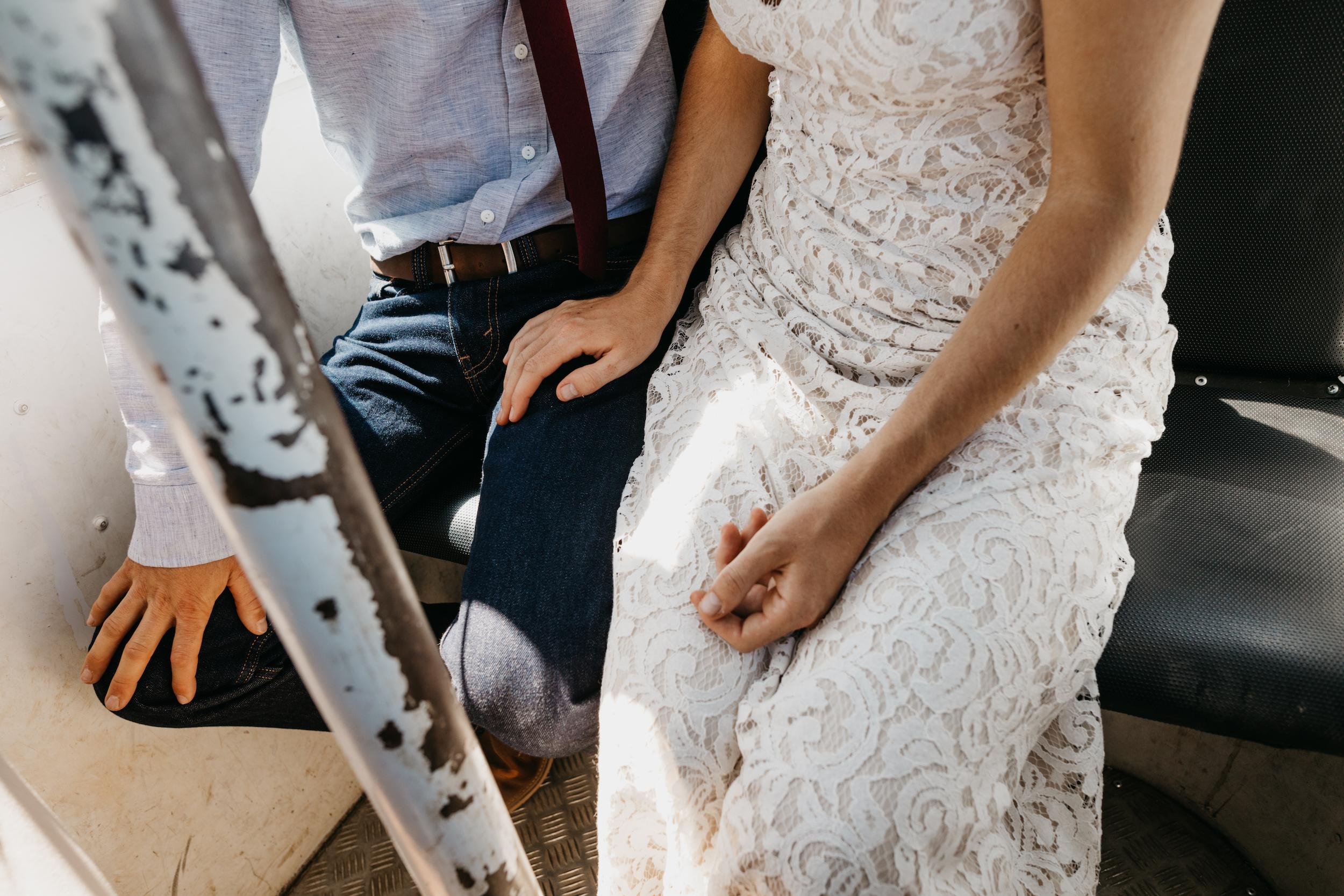 wallowa-mountains-wedding- photographer269.jpg