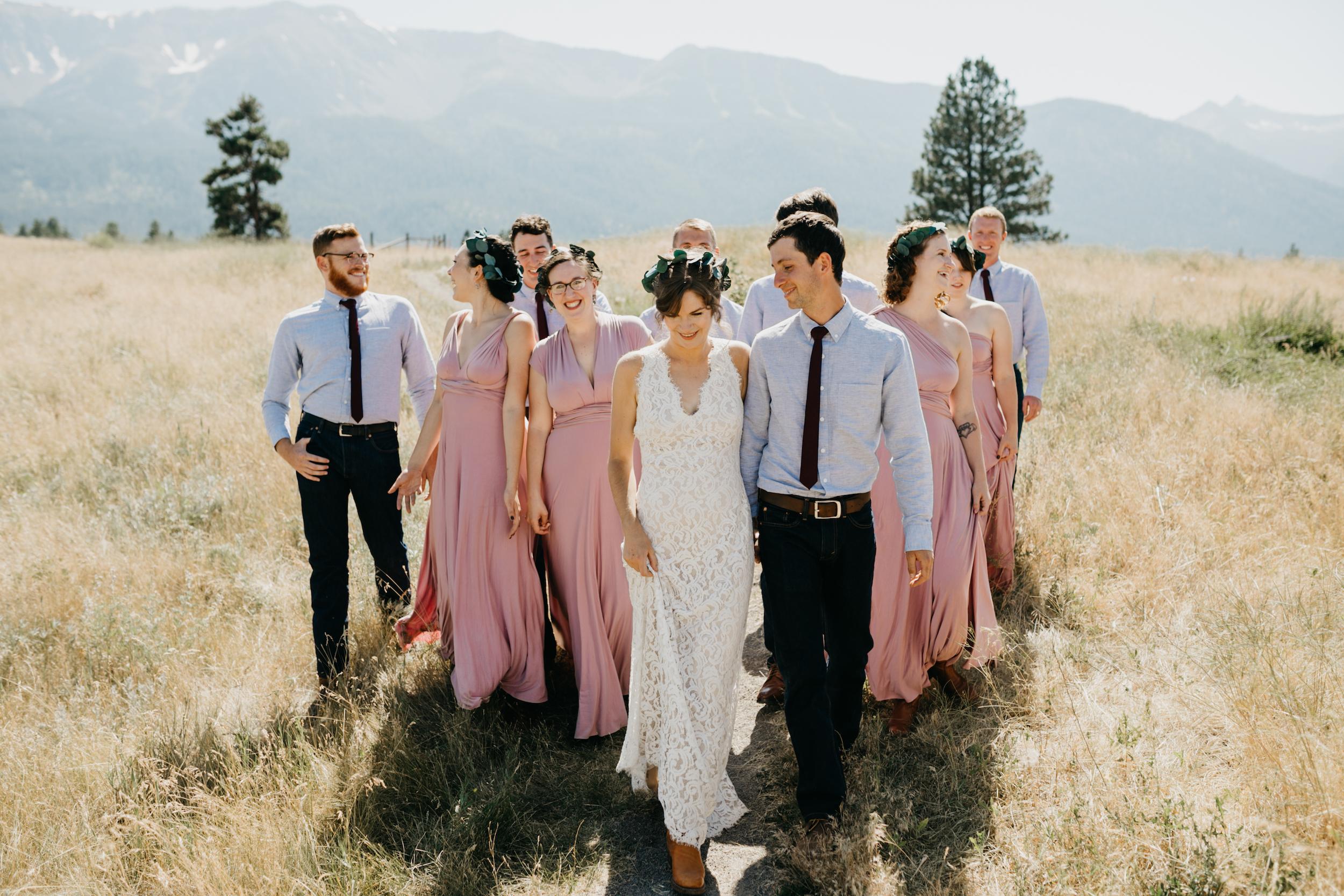 wallowa-mountains-wedding- photographer303.jpg