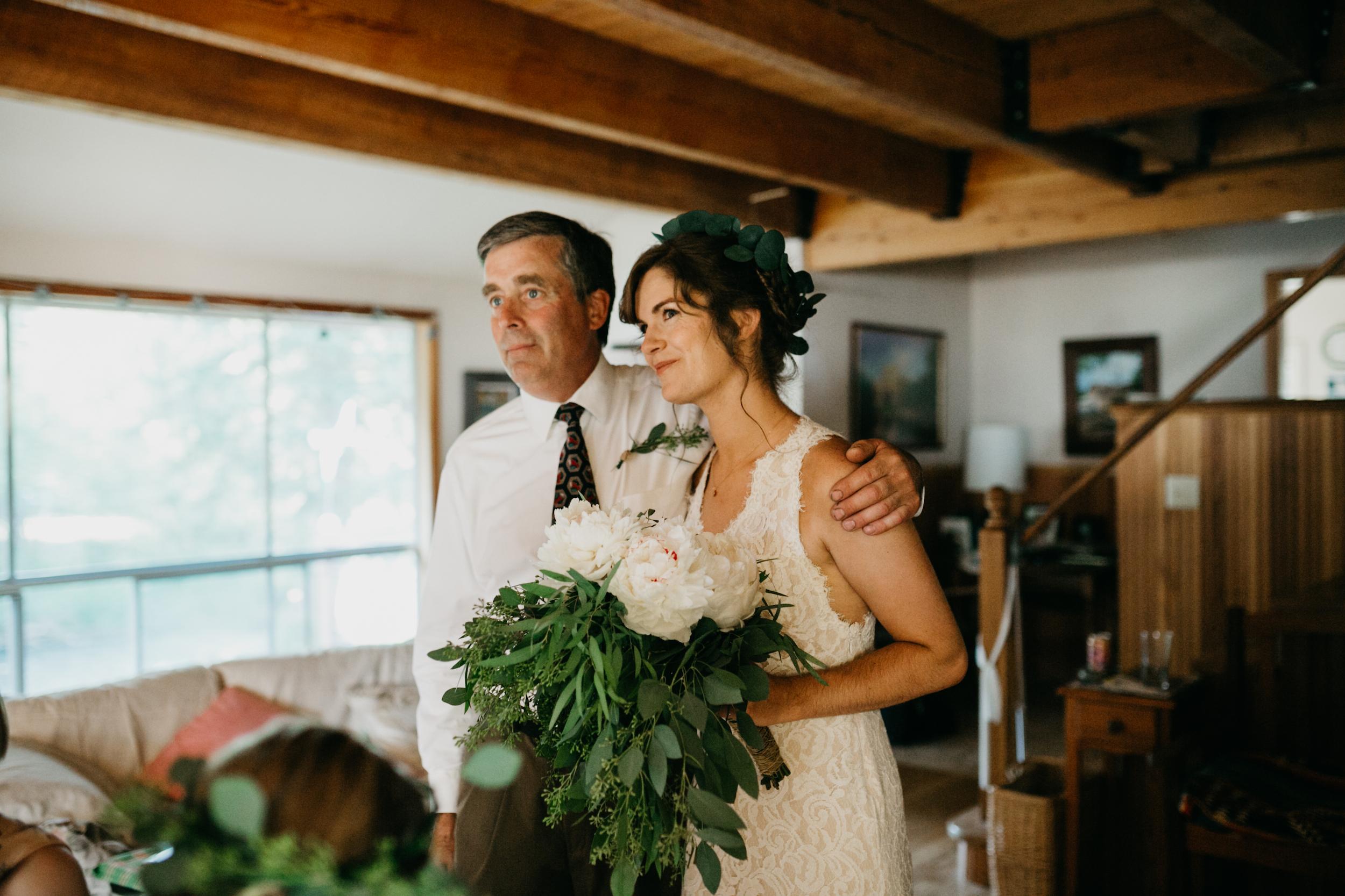 wallowa-mountains-wedding- photographer418.jpg