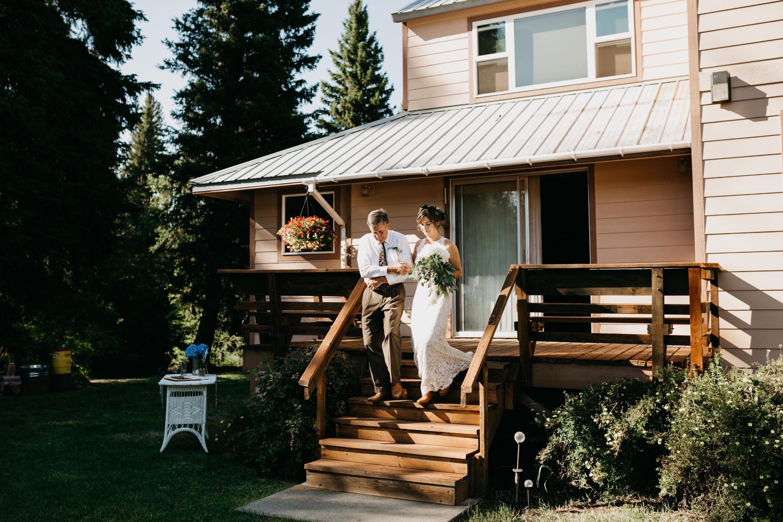 wallowa-mountains-wedding- photographer441.jpg