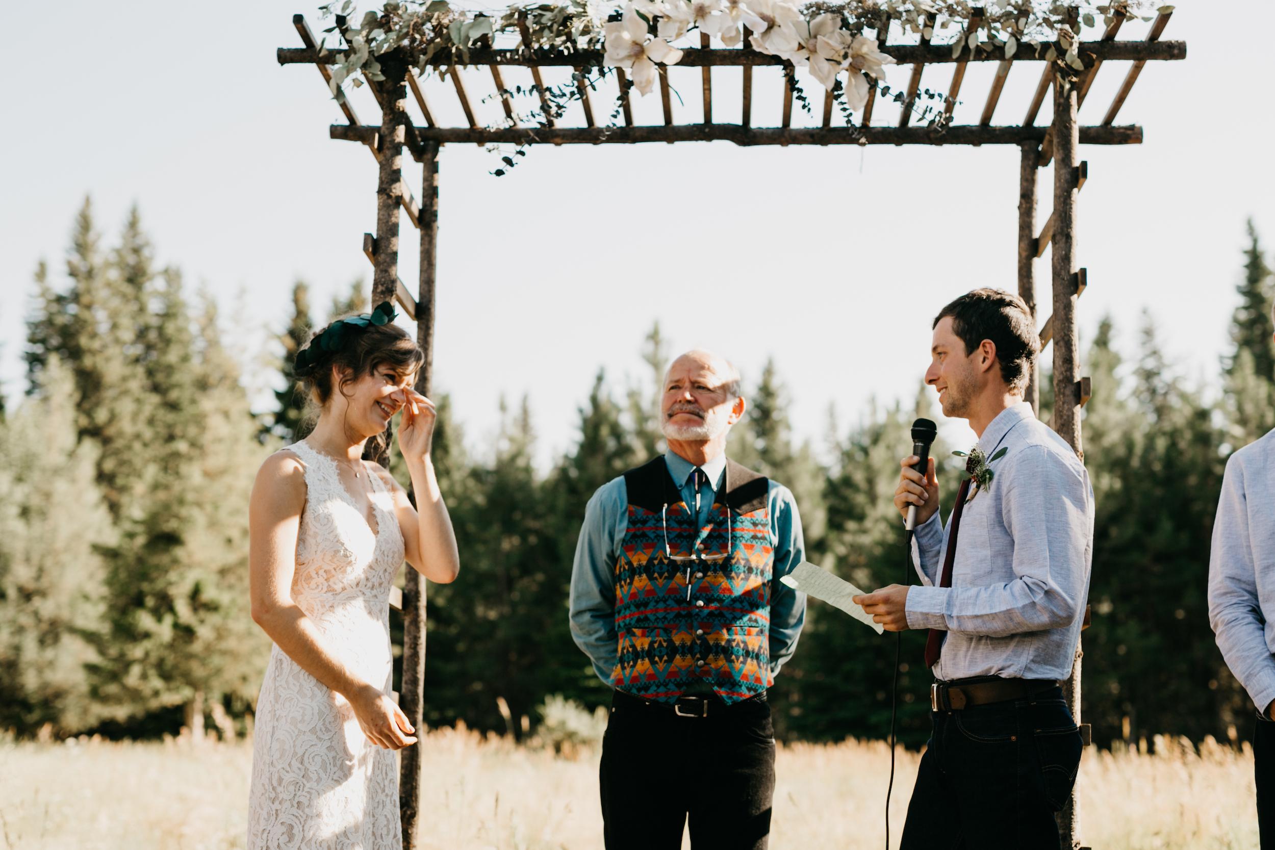 wallowa-mountains-wedding- photographer481.jpg