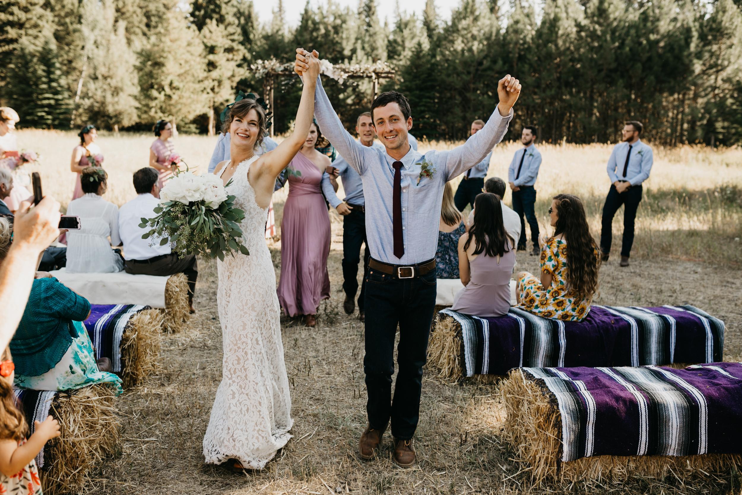 wallowa-mountains-wedding- photographer500.jpg