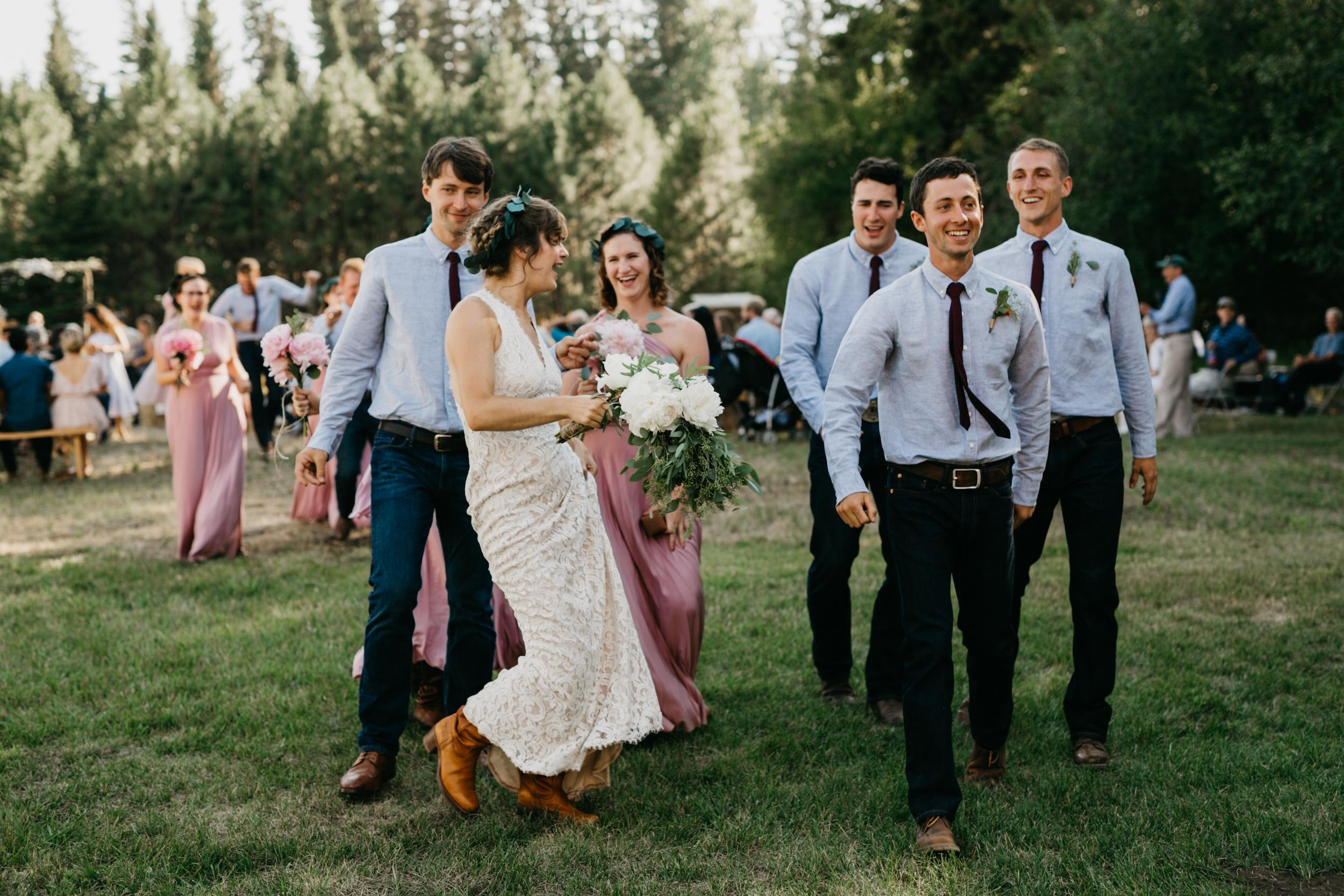 wallowa-mountains-wedding- photographer504.jpg