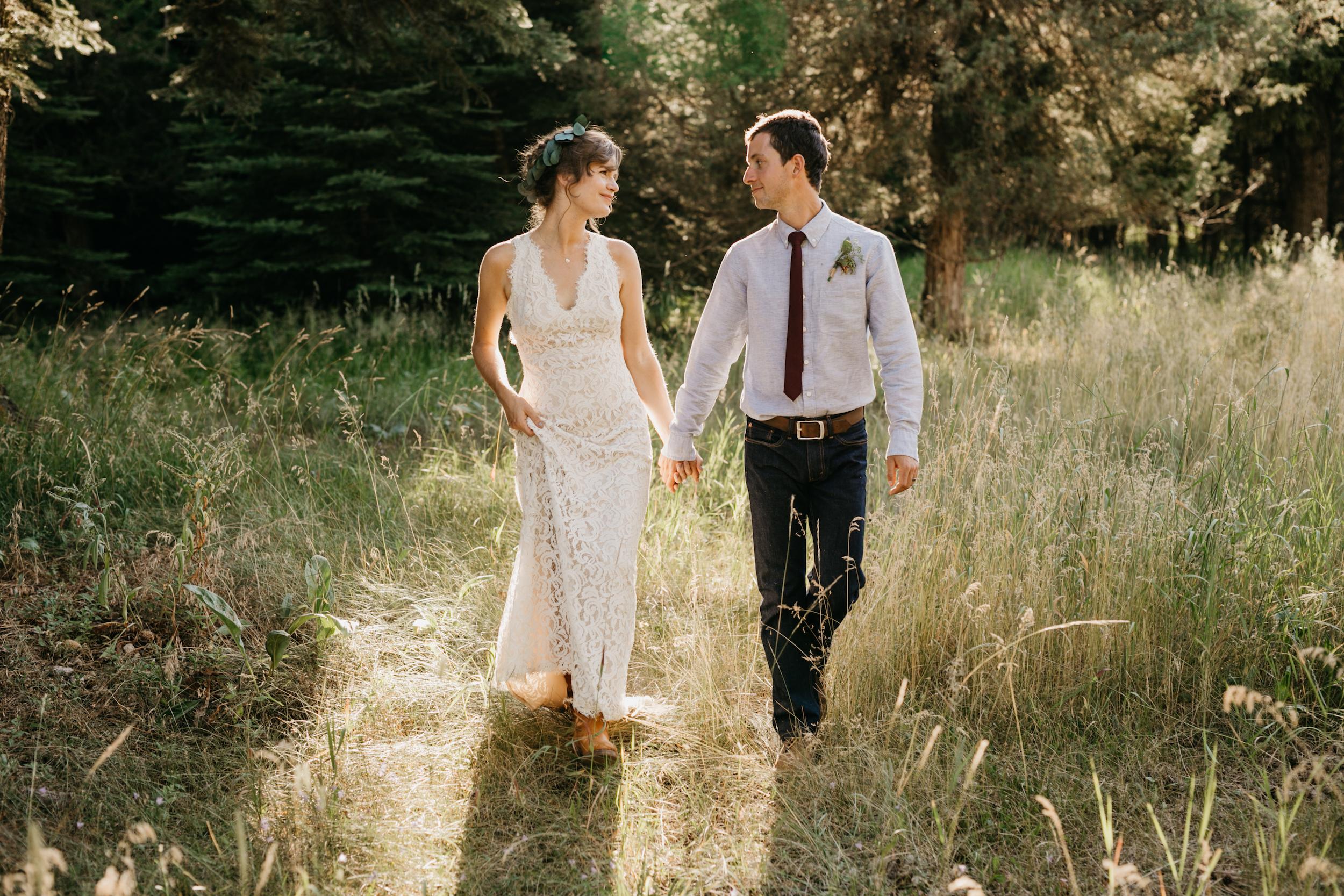wallowa-mountains-wedding- photographer619.jpg
