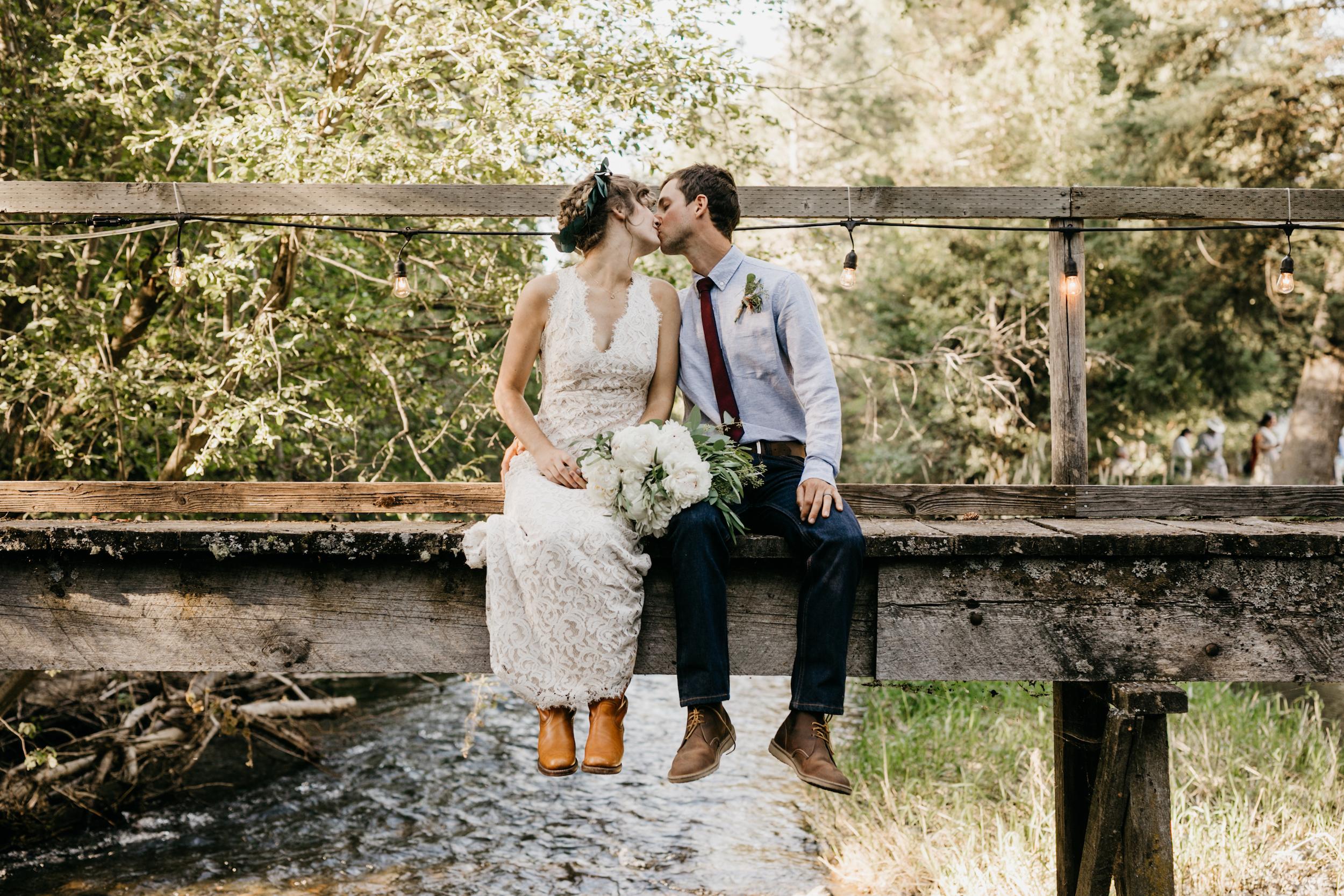 wallowa-mountains-wedding- photographer640.jpg