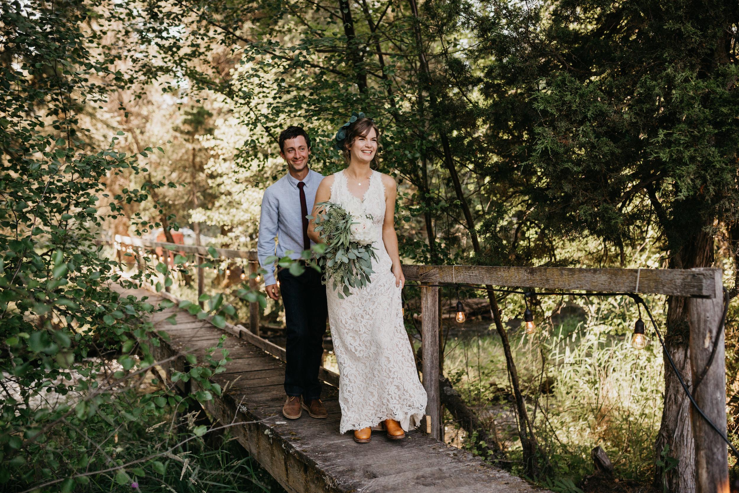 wallowa-mountains-wedding- photographer643.jpg