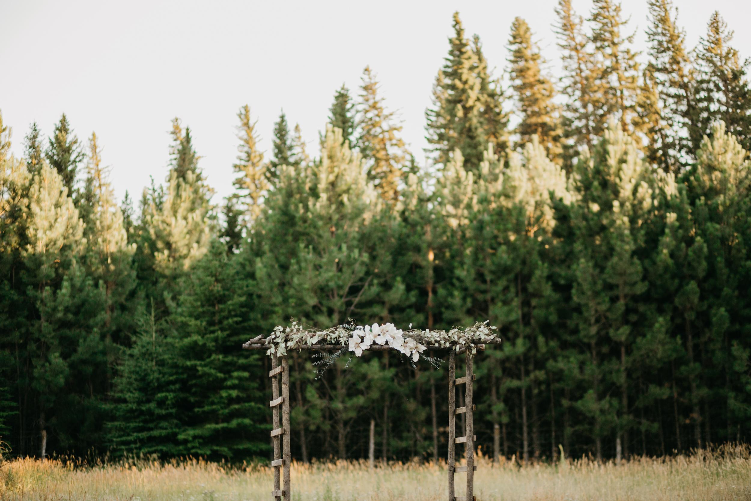 wallowa-mountains-wedding- photographer675.jpg