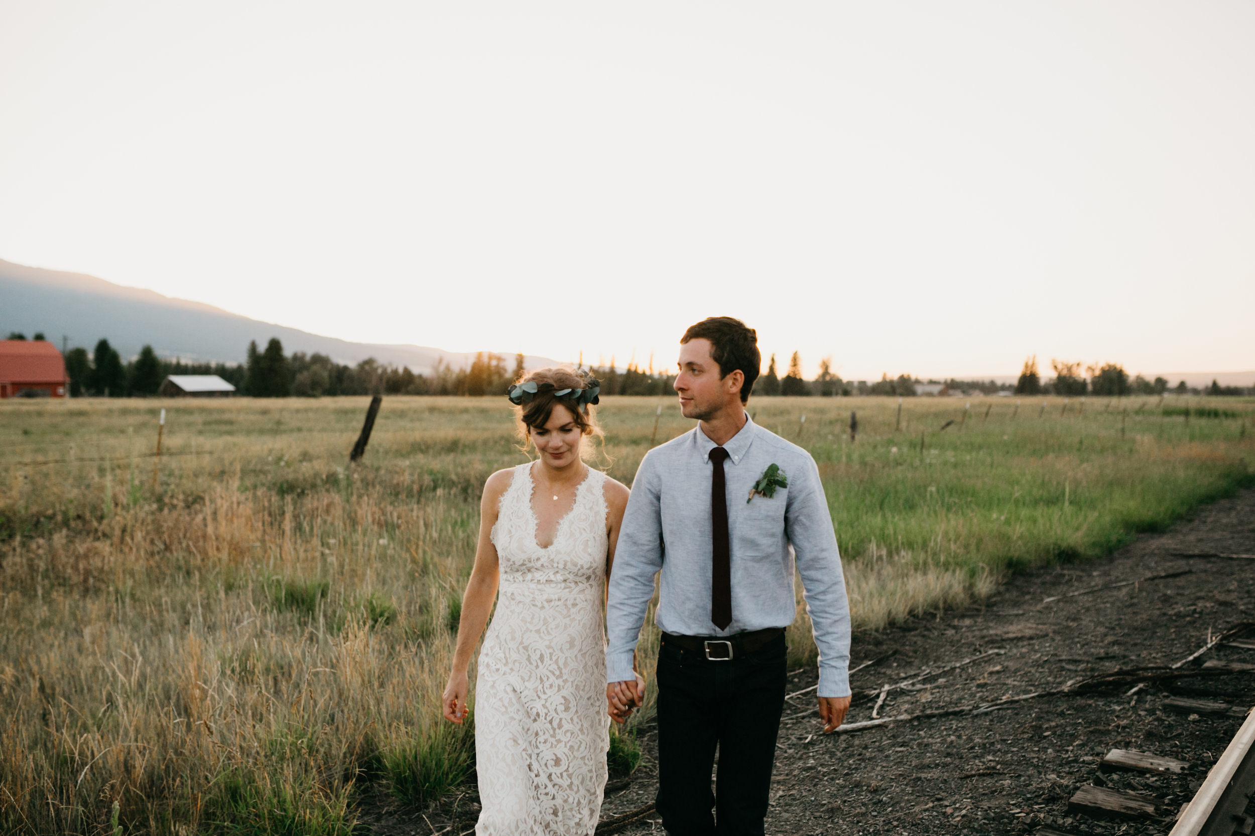 wallowa-mountains-wedding- photographer788.jpg