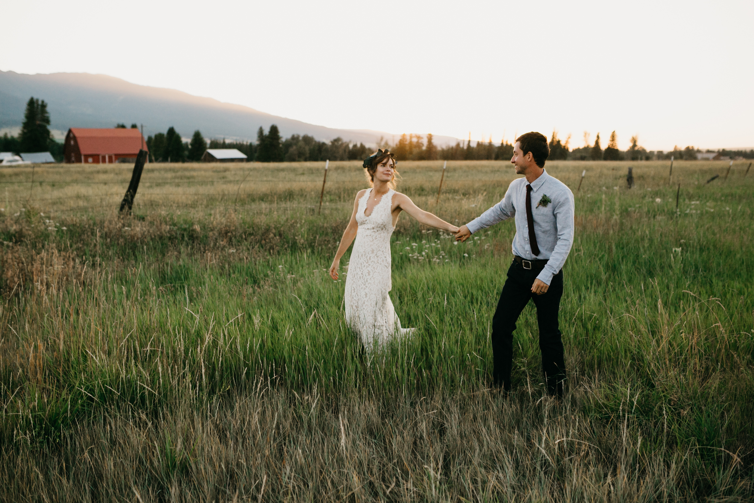 wallowa-mountains-wedding- photographer786.jpg