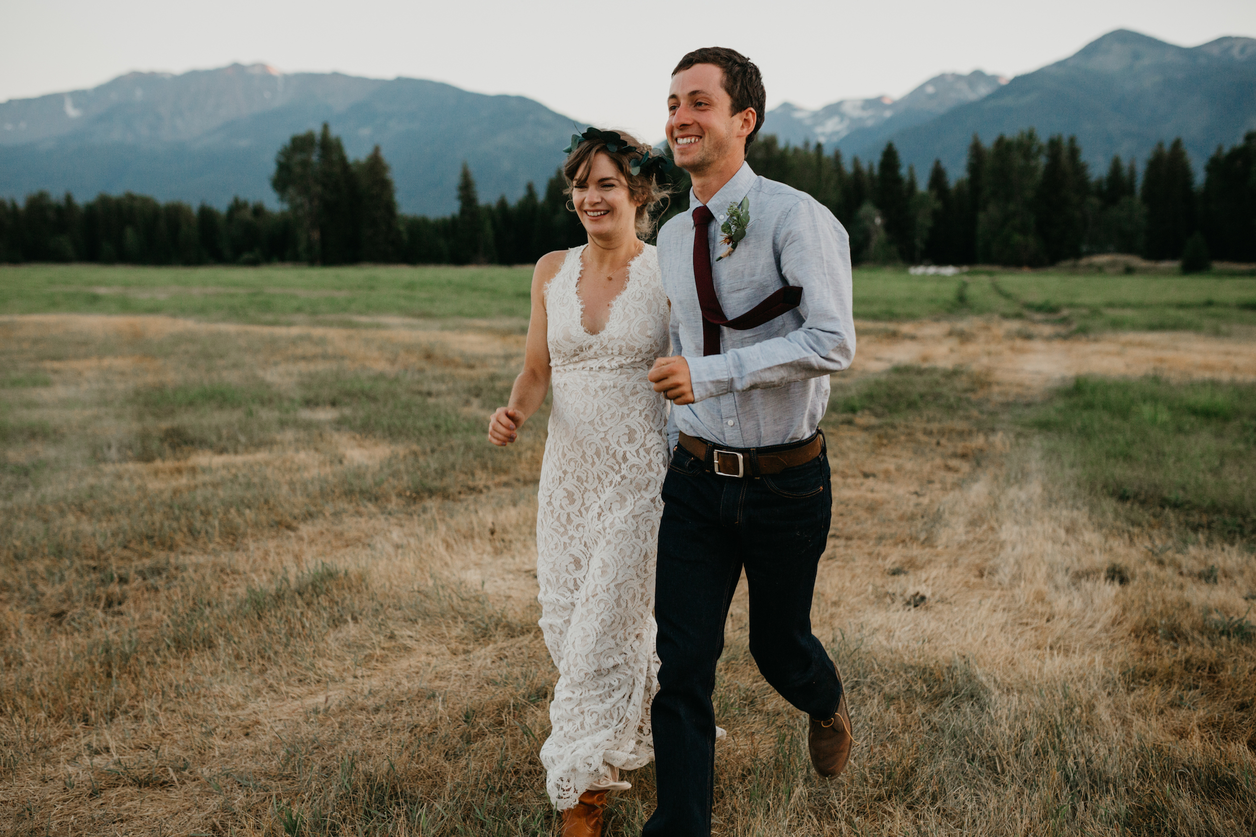 wallowa-mountains-wedding- photographer808.jpg