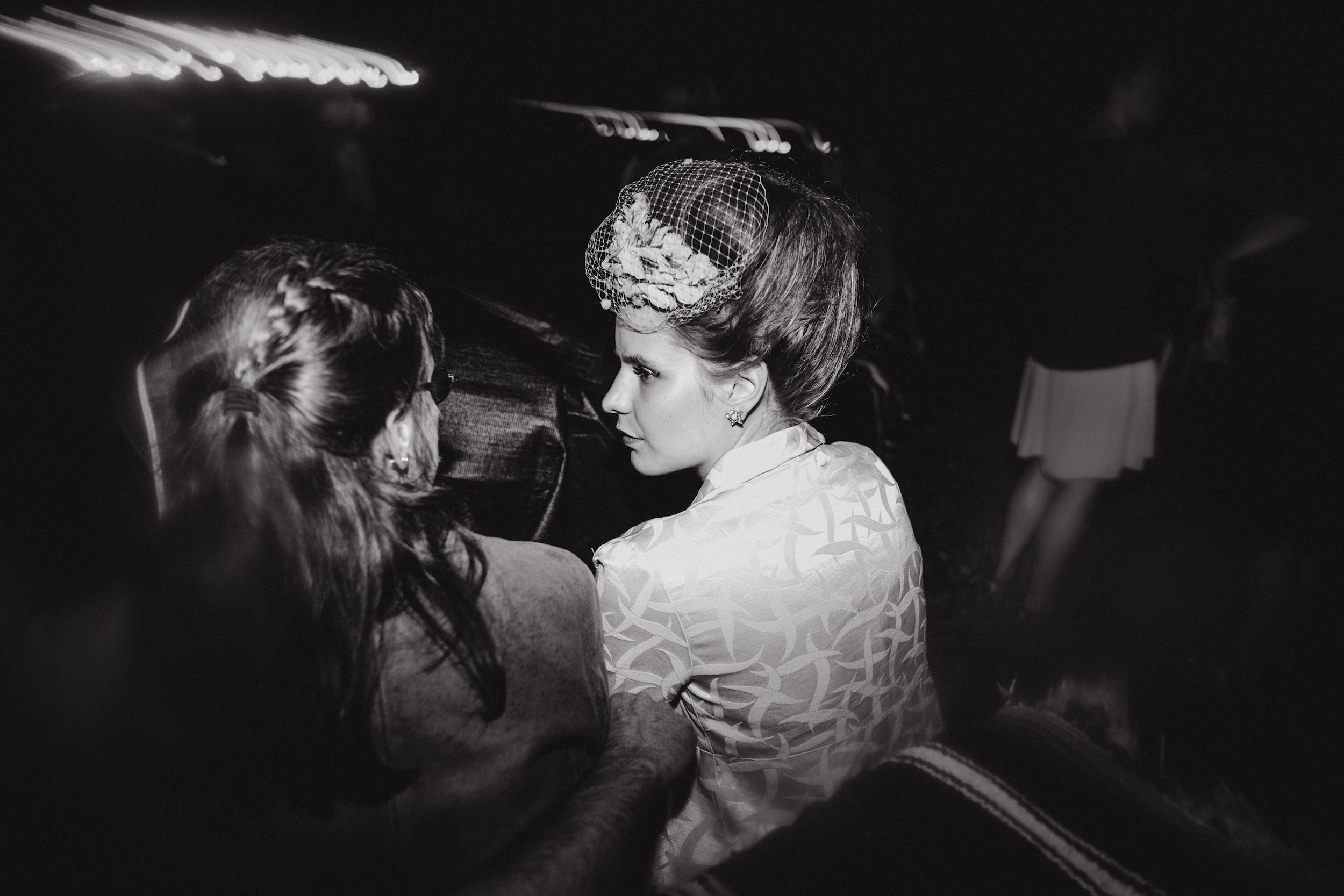 wallowa-mountains-wedding- photographer891.jpg