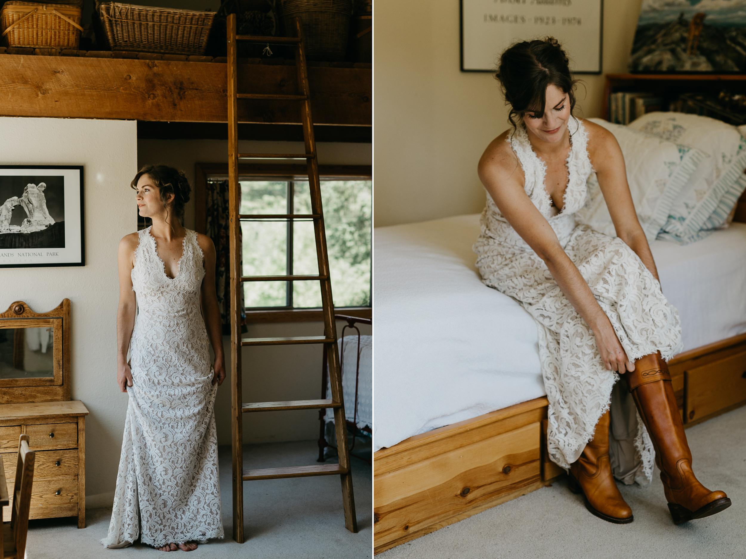 wallowa-mountains-wedding-photographer007.jpg