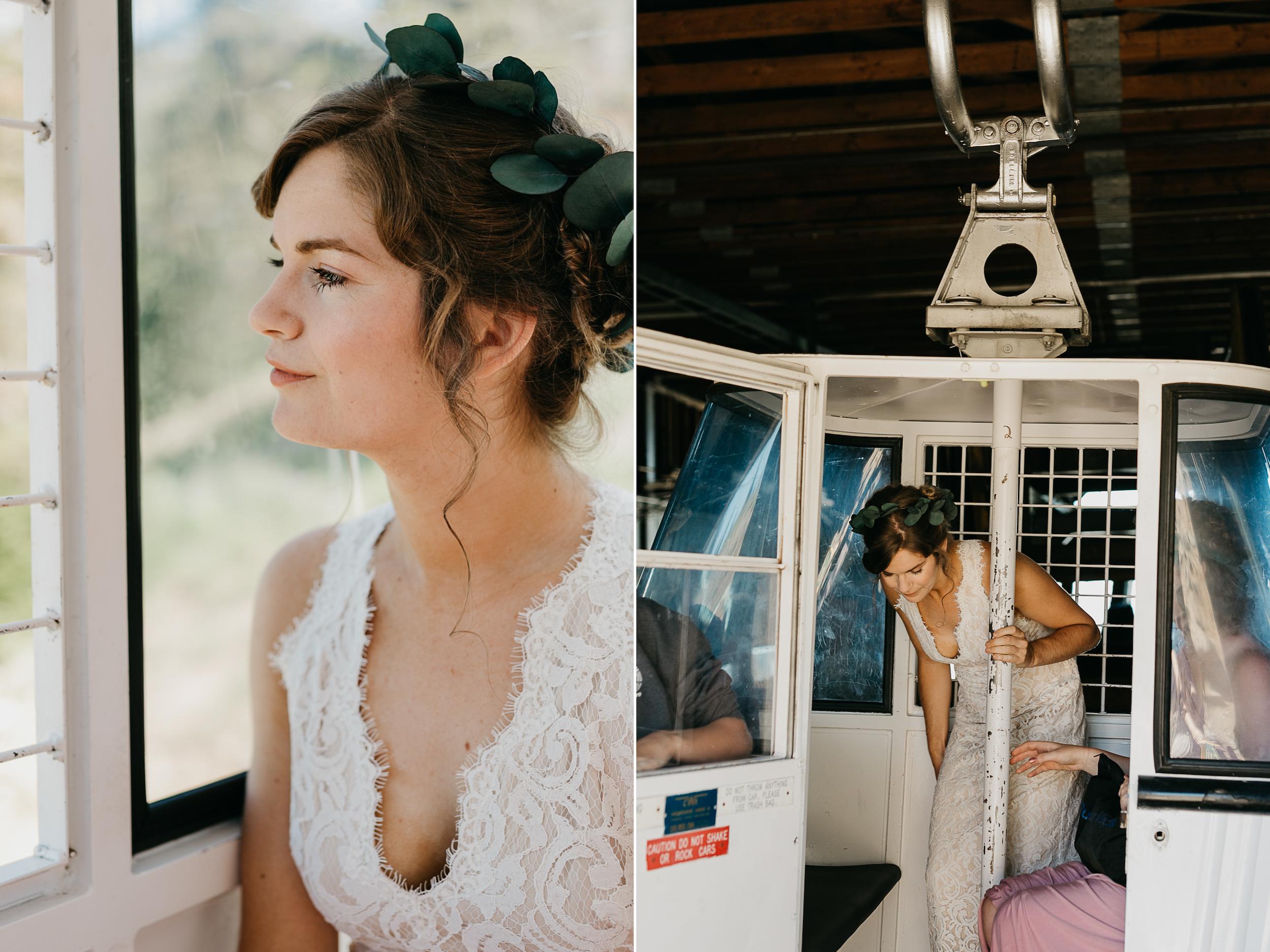wallowa-mountains-wedding-photographer008.jpg