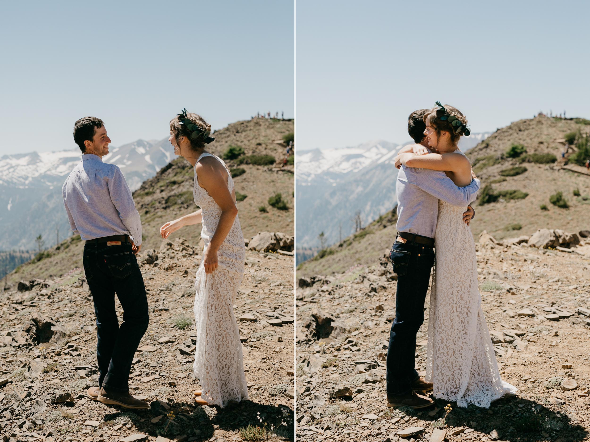 wallowa-mountains-wedding-photographer010.jpg