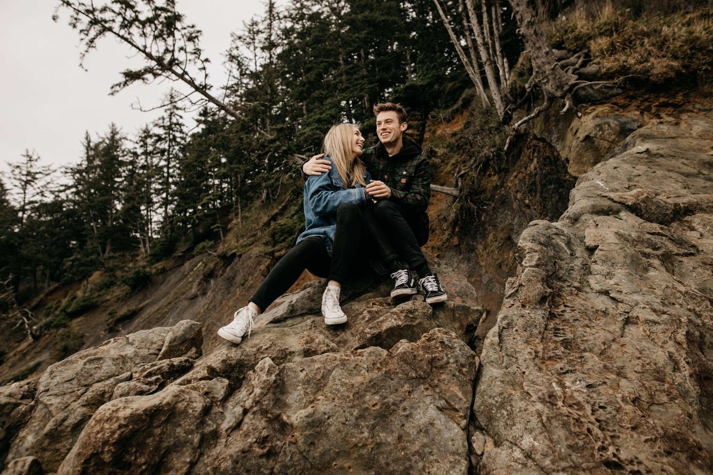 oswald-state-park-oregon-coast-engagement-photographer012.jpg