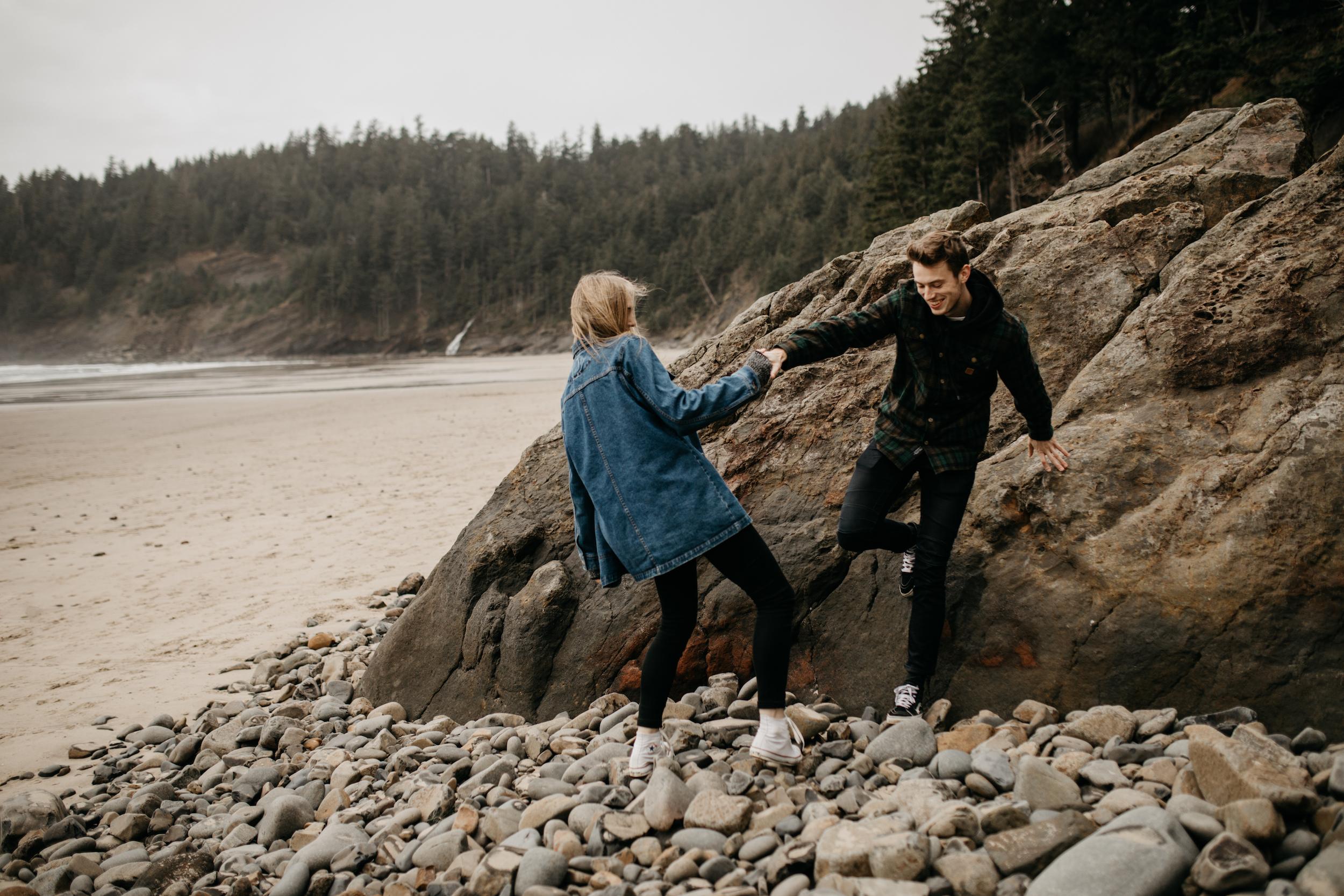 oswald-state-park-oregon-coast-engagement-photographer021.jpg