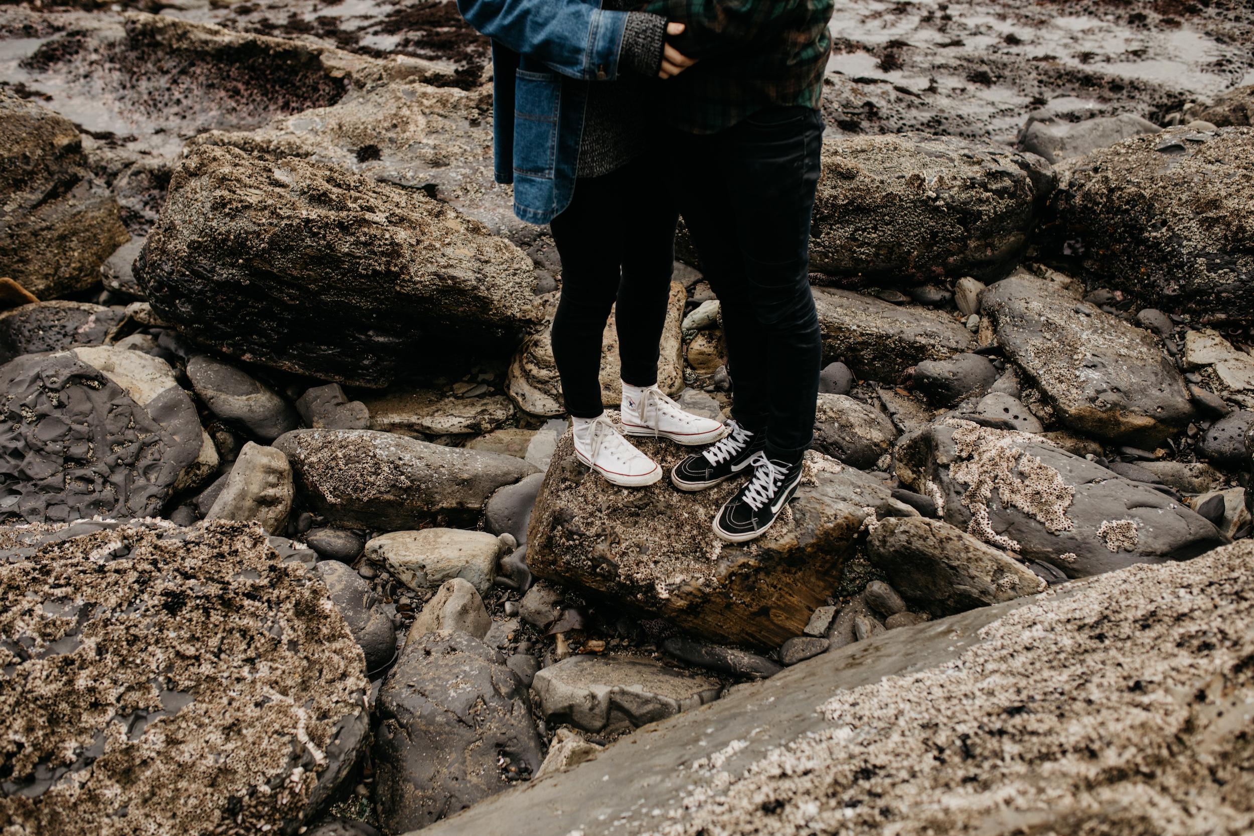 oswald-state-park-oregon-coast-engagement-photographer145.jpg