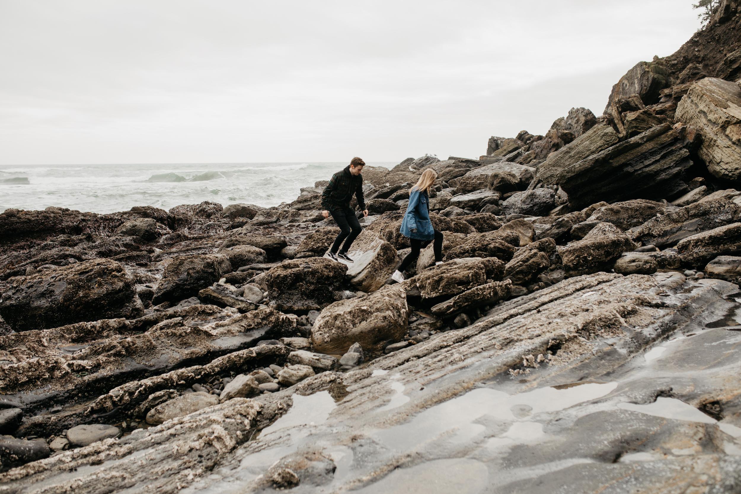 oswald-state-park-oregon-coast-engagement-photographer167.jpg