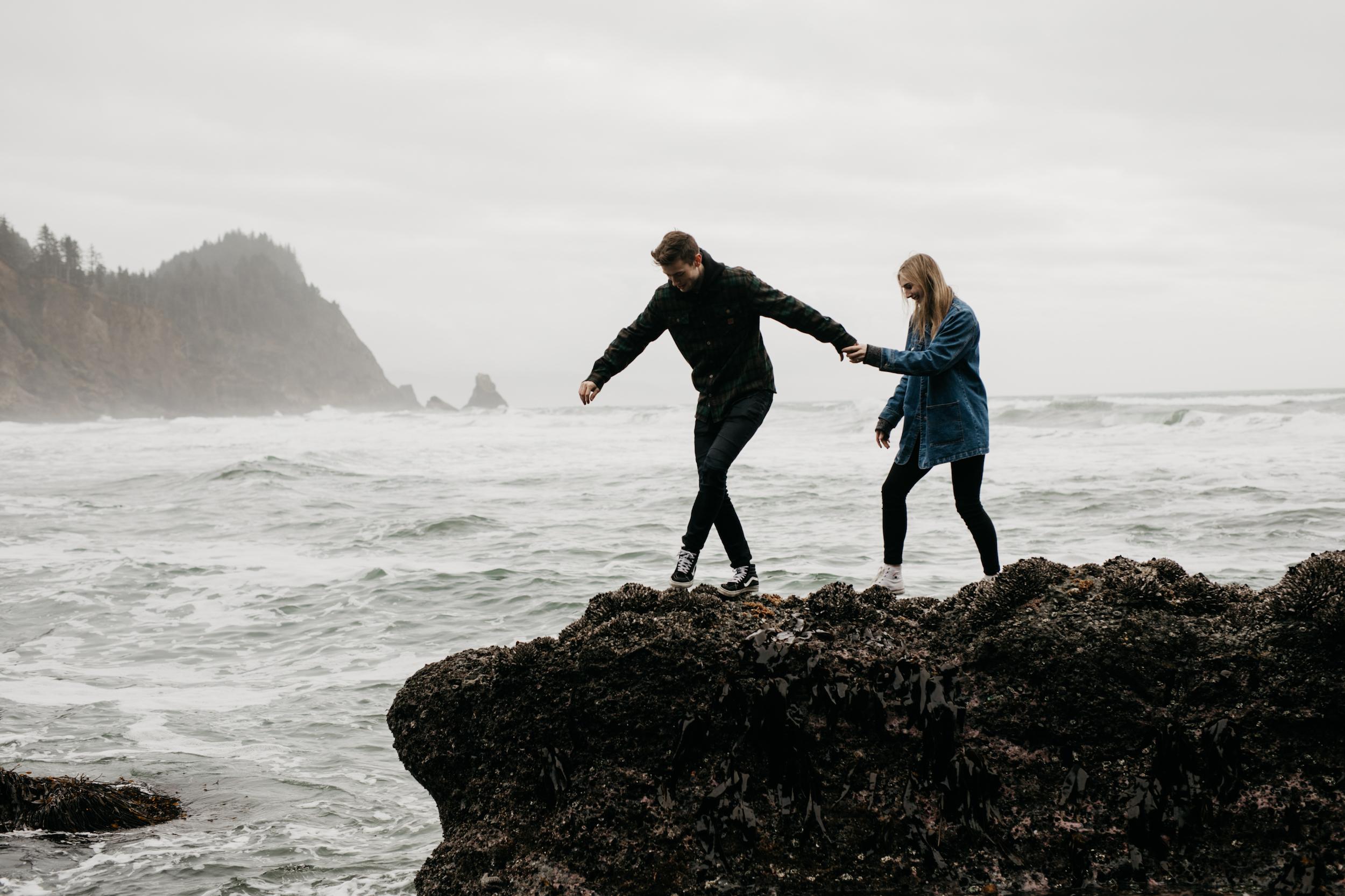 oswald-state-park-oregon-coast-engagement-photographer170.jpg