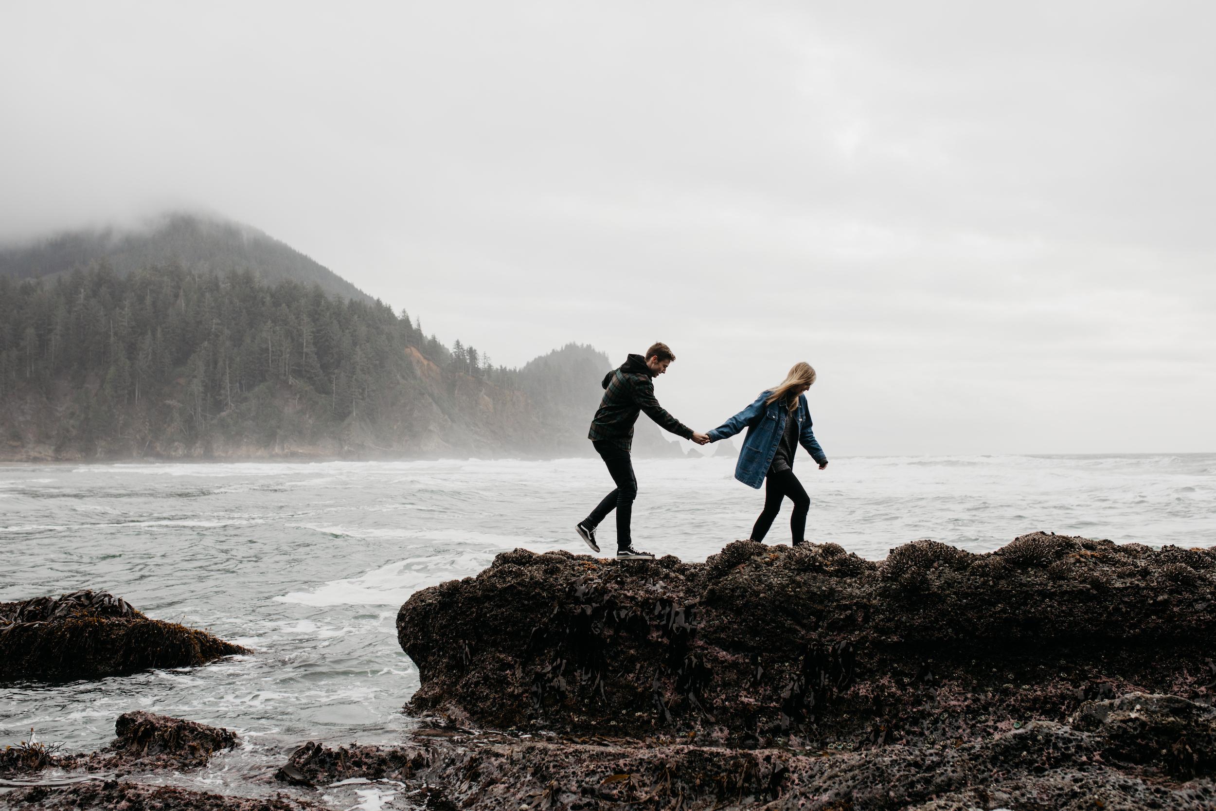 oswald-state-park-oregon-coast-engagement-photographer179.jpg