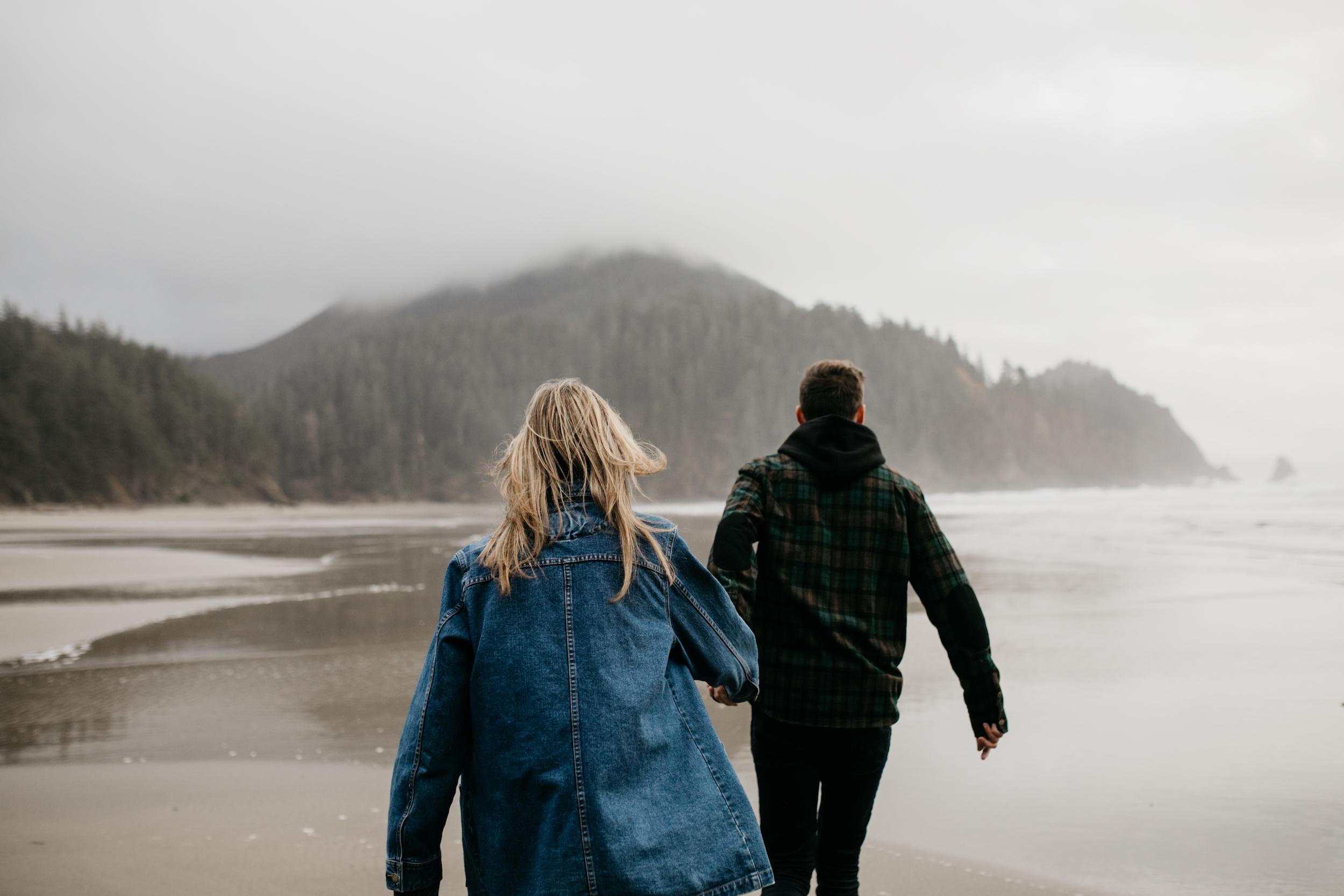 oswald-state-park-oregon-coast-engagement-photographer185.jpg