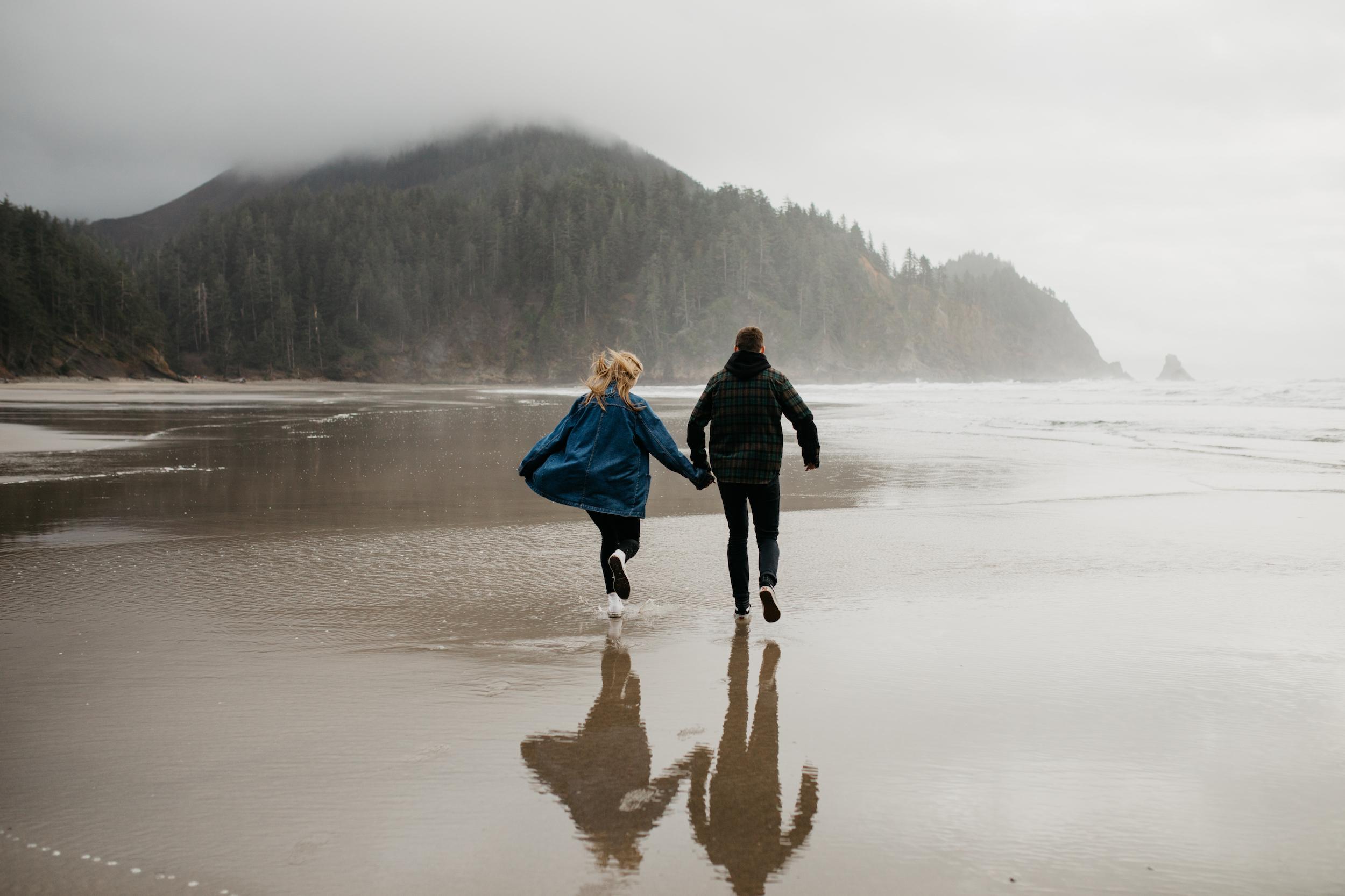 oswald-state-park-oregon-coast-engagement-photographer186.jpg