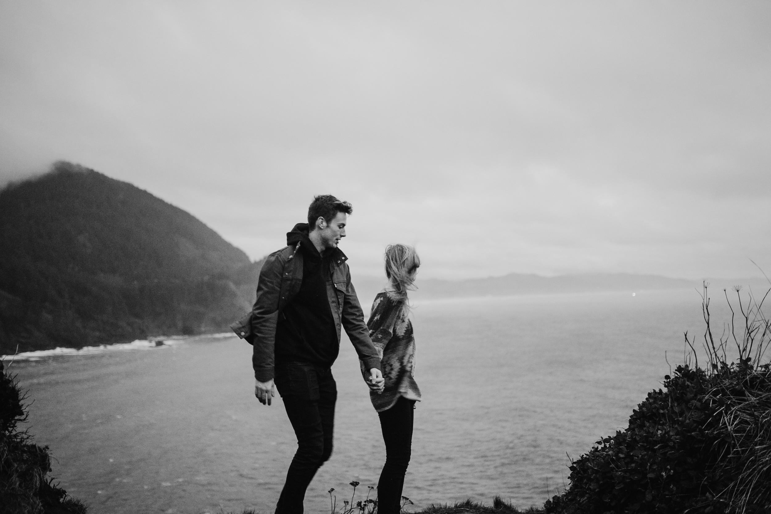 oswald-state-park-oregon-coast-engagement-photographer210.jpg