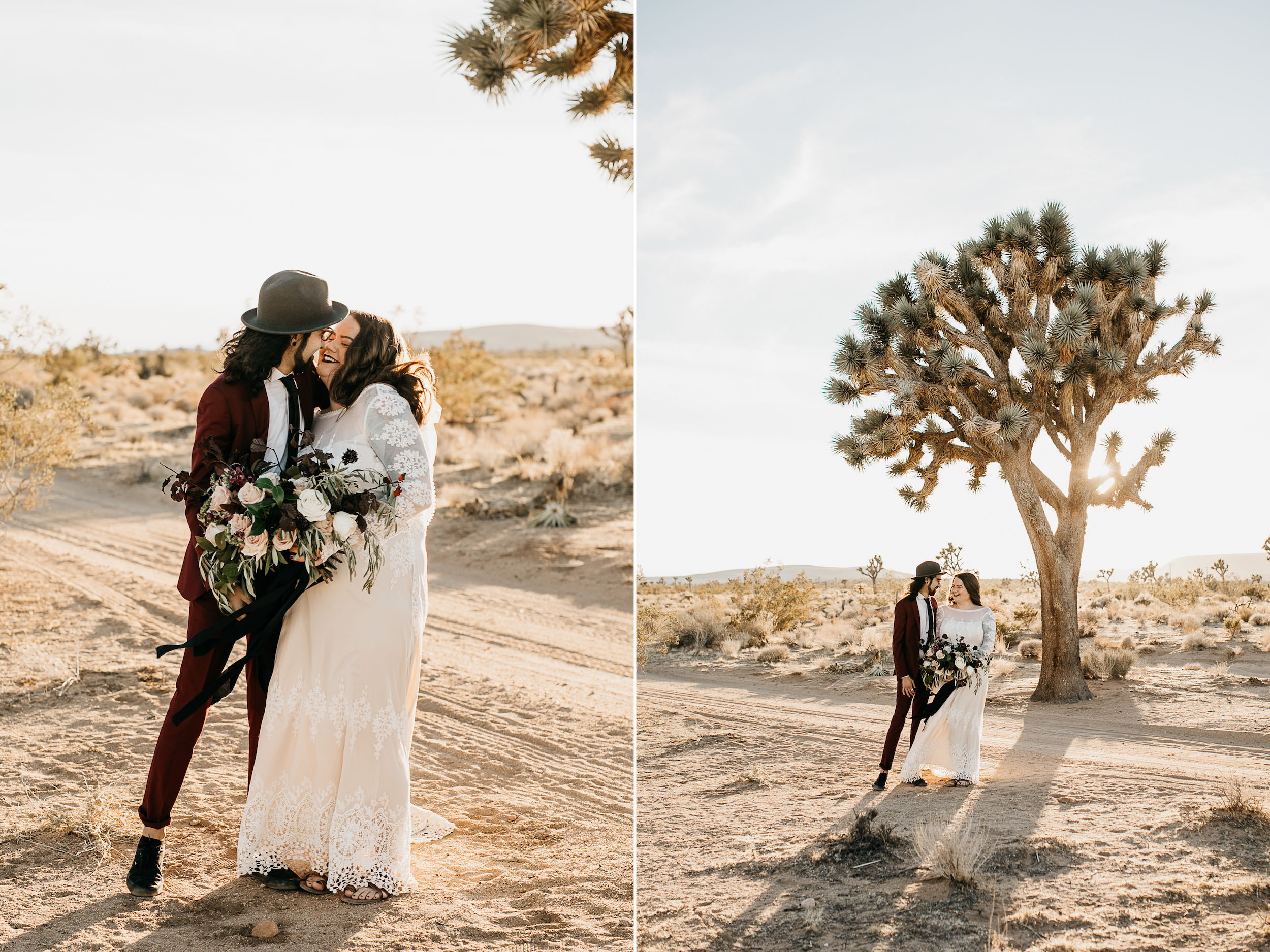 joshua-tree-elopement-photographer004.jpg