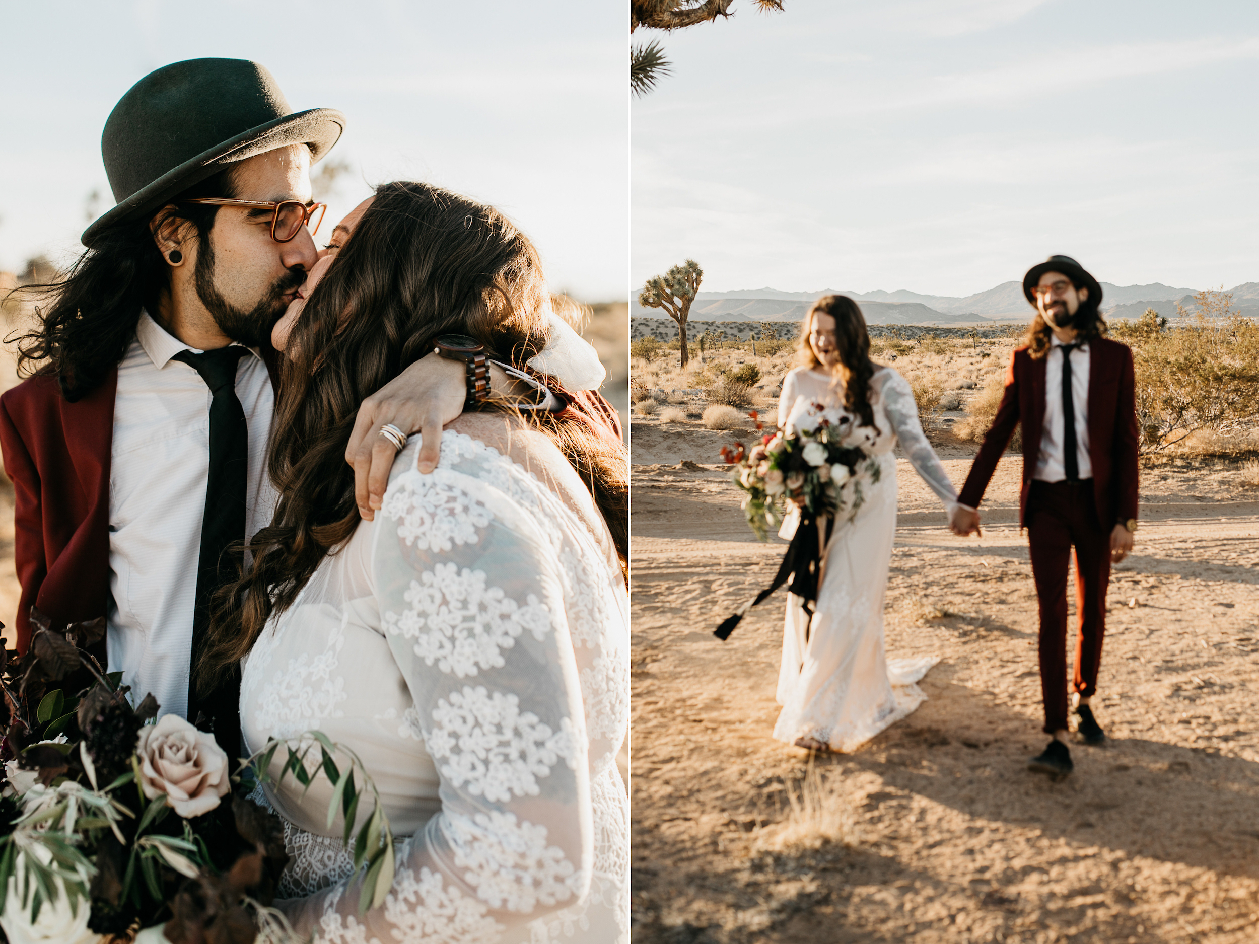joshua-tree-elopement-photographer005.jpg