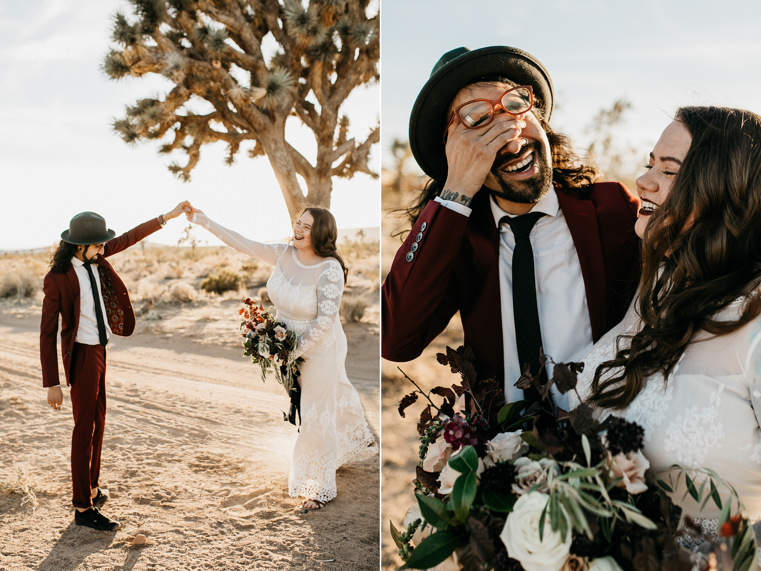 joshua-tree-elopement-photographer006.jpg