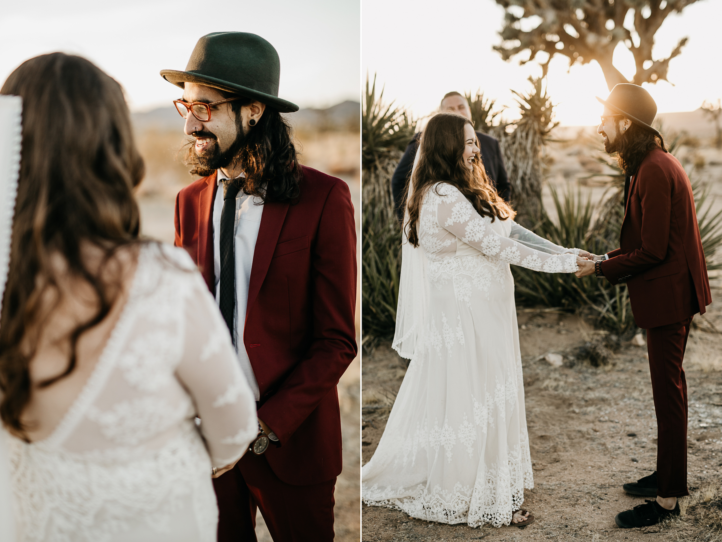 joshua-tree-elopement-photographer009.jpg