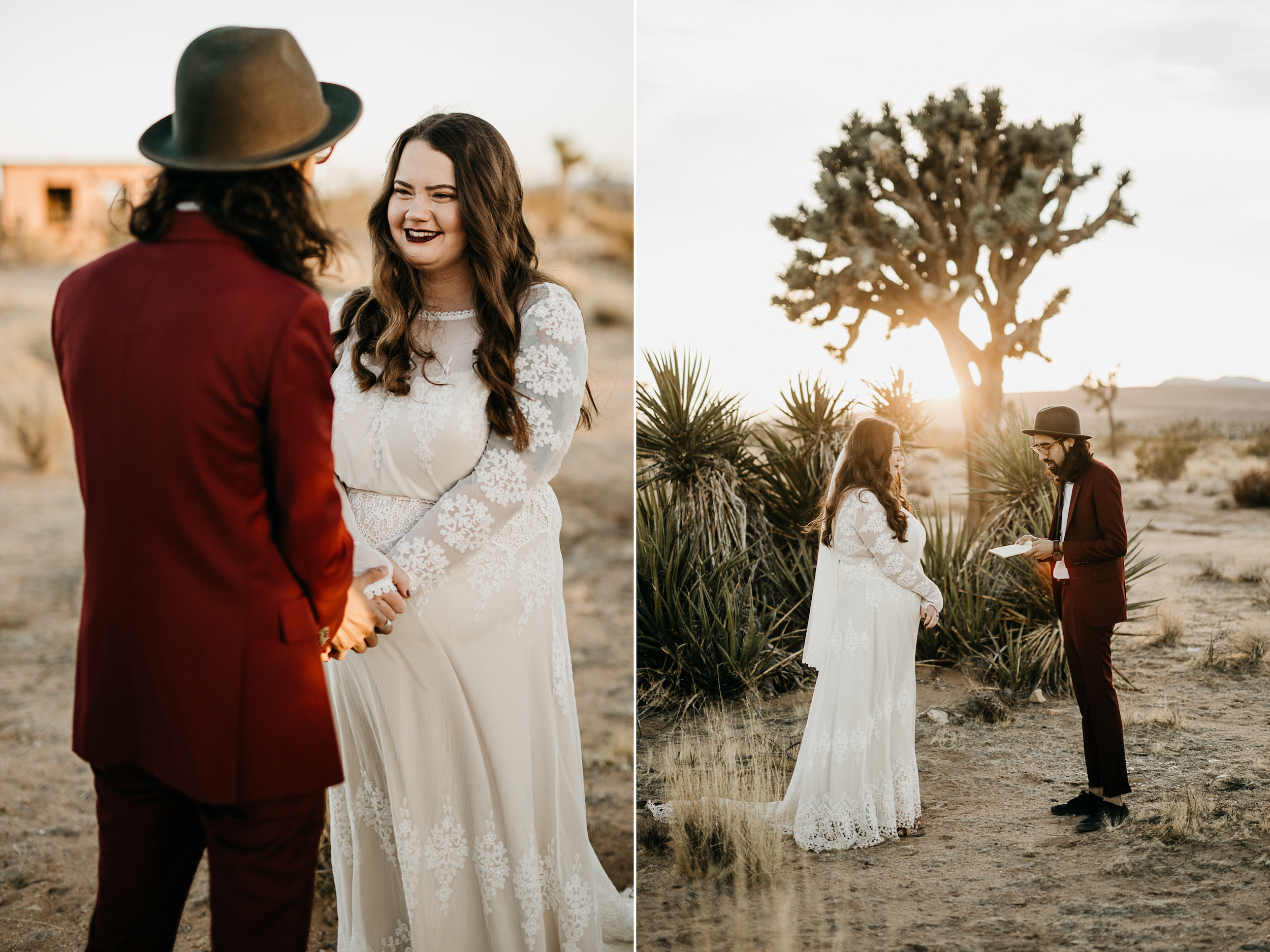 joshua-tree-elopement-photographer010.jpg