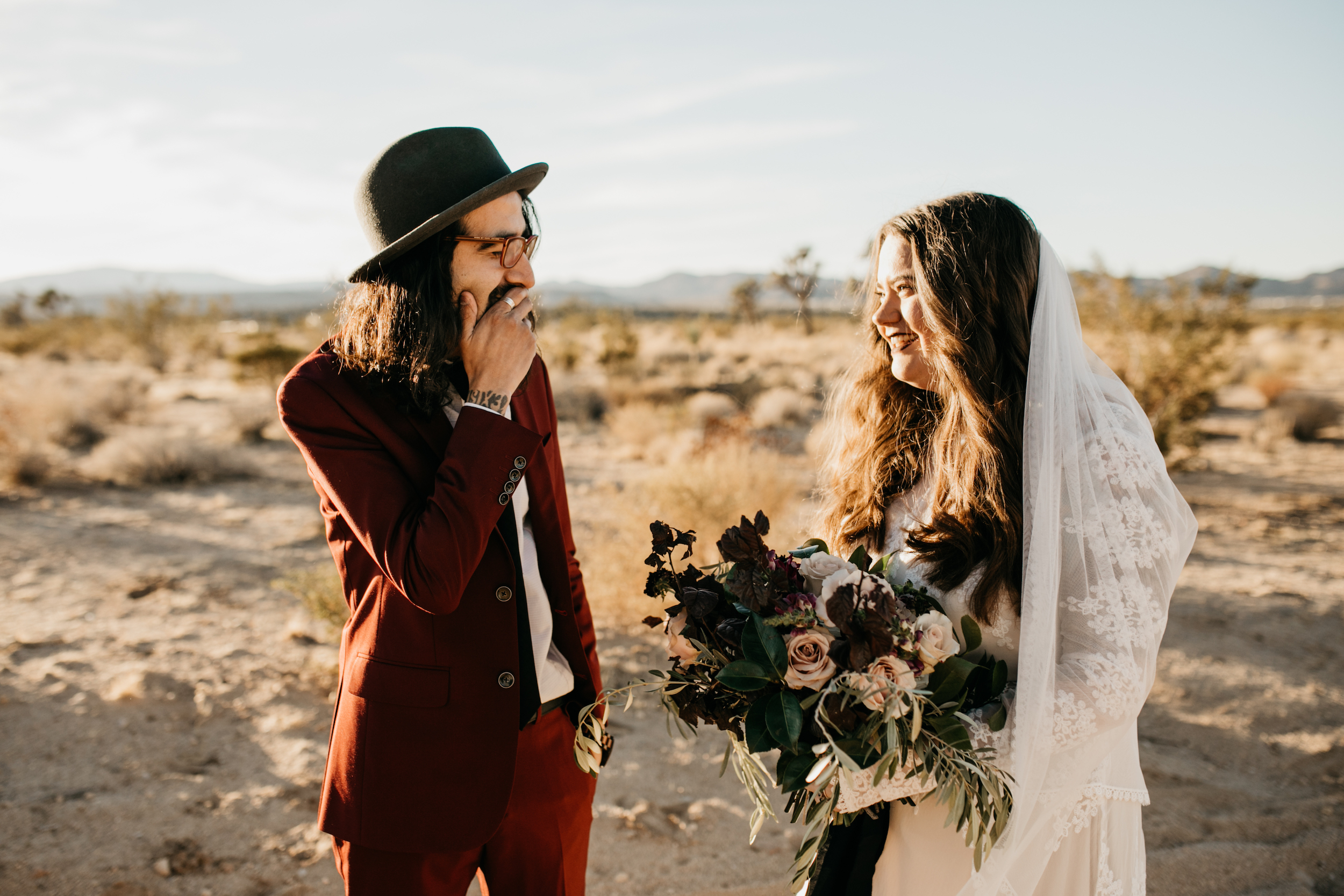 joshua-tree-elopement-photographer081.jpg