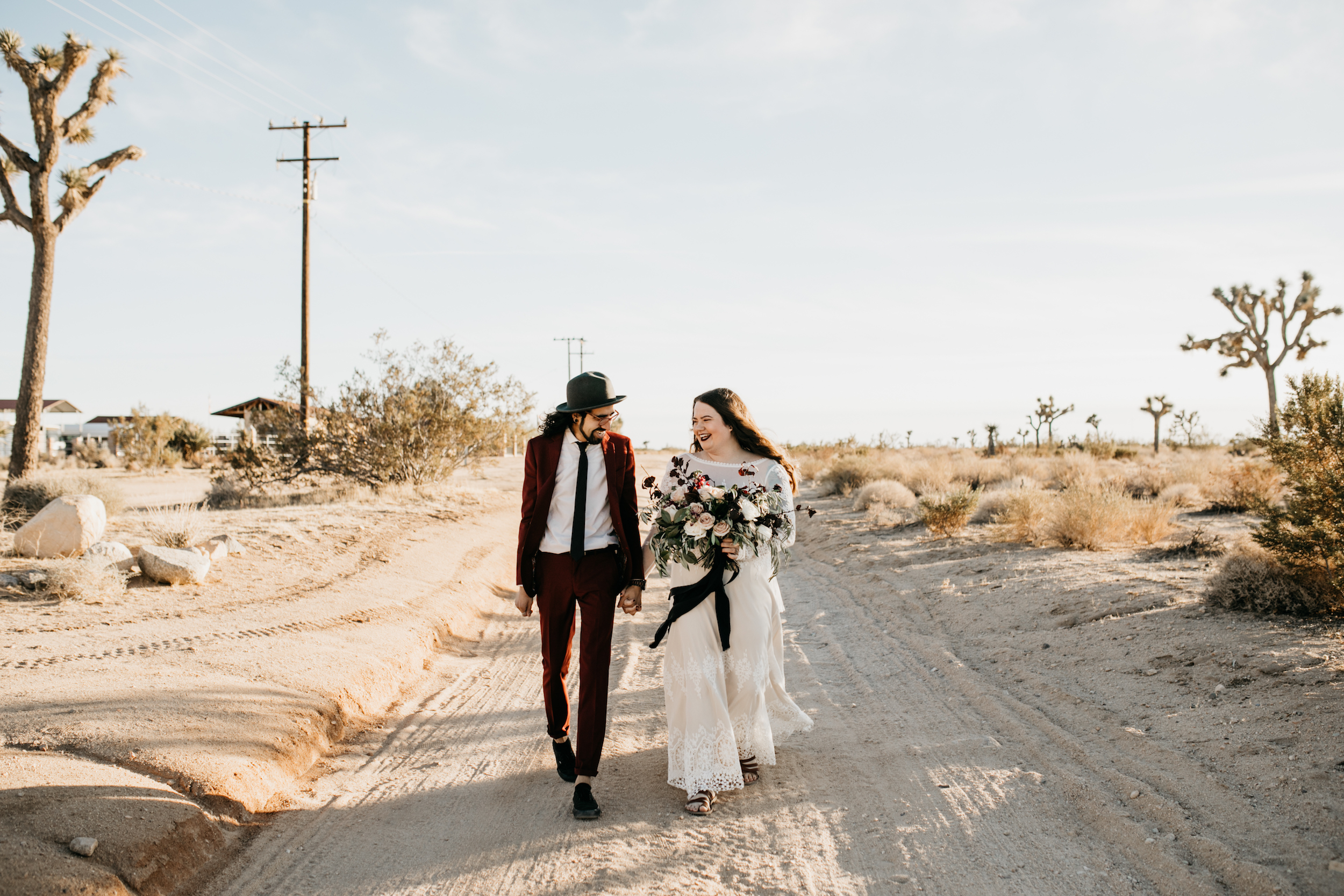 joshua-tree-elopement-photographer086.jpg